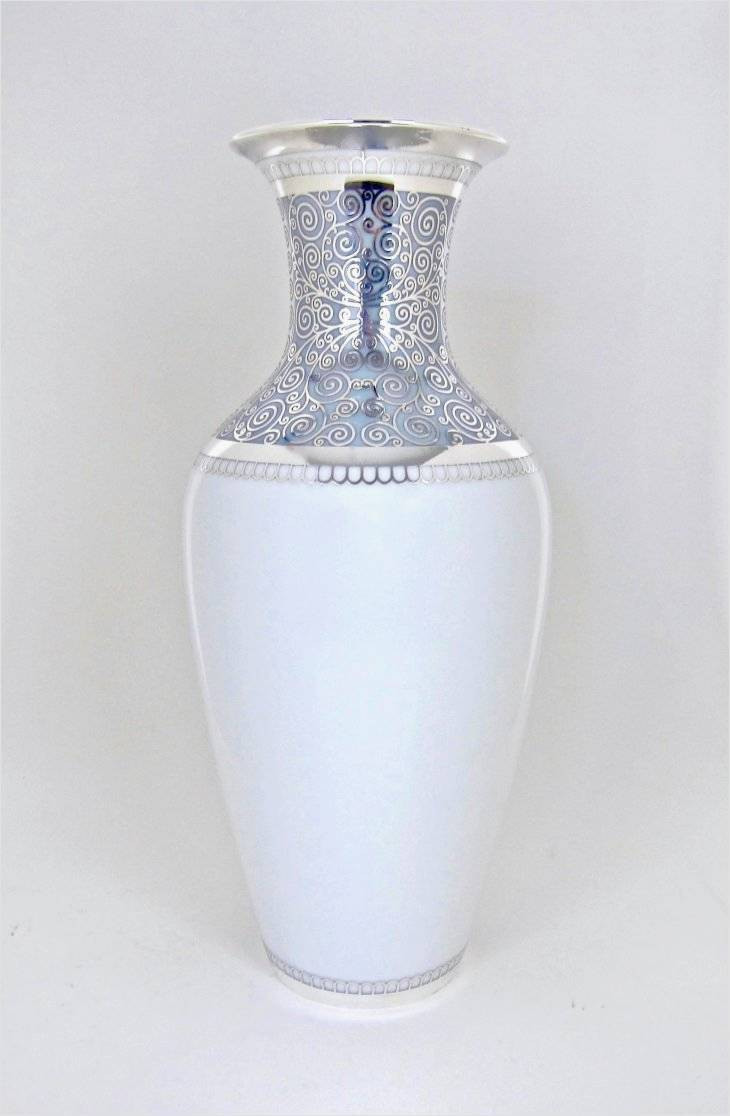 21 Stunning Blue and White Bud Vase 2021 free download blue and white bud vase of amazing ideas on large blue and white vase for decoration house inside fresh inspiration on large blue and white vase for decorated living rooms photos this is