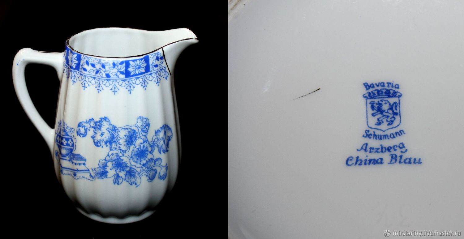 Blue and White Chinese Vases Cheap Of Beautiful Vintage Teapot China Blau Schumann Germany 1925 Shop Regarding Beautiful Vintage Teapot China Blau Schumann Germany 1925 Mir