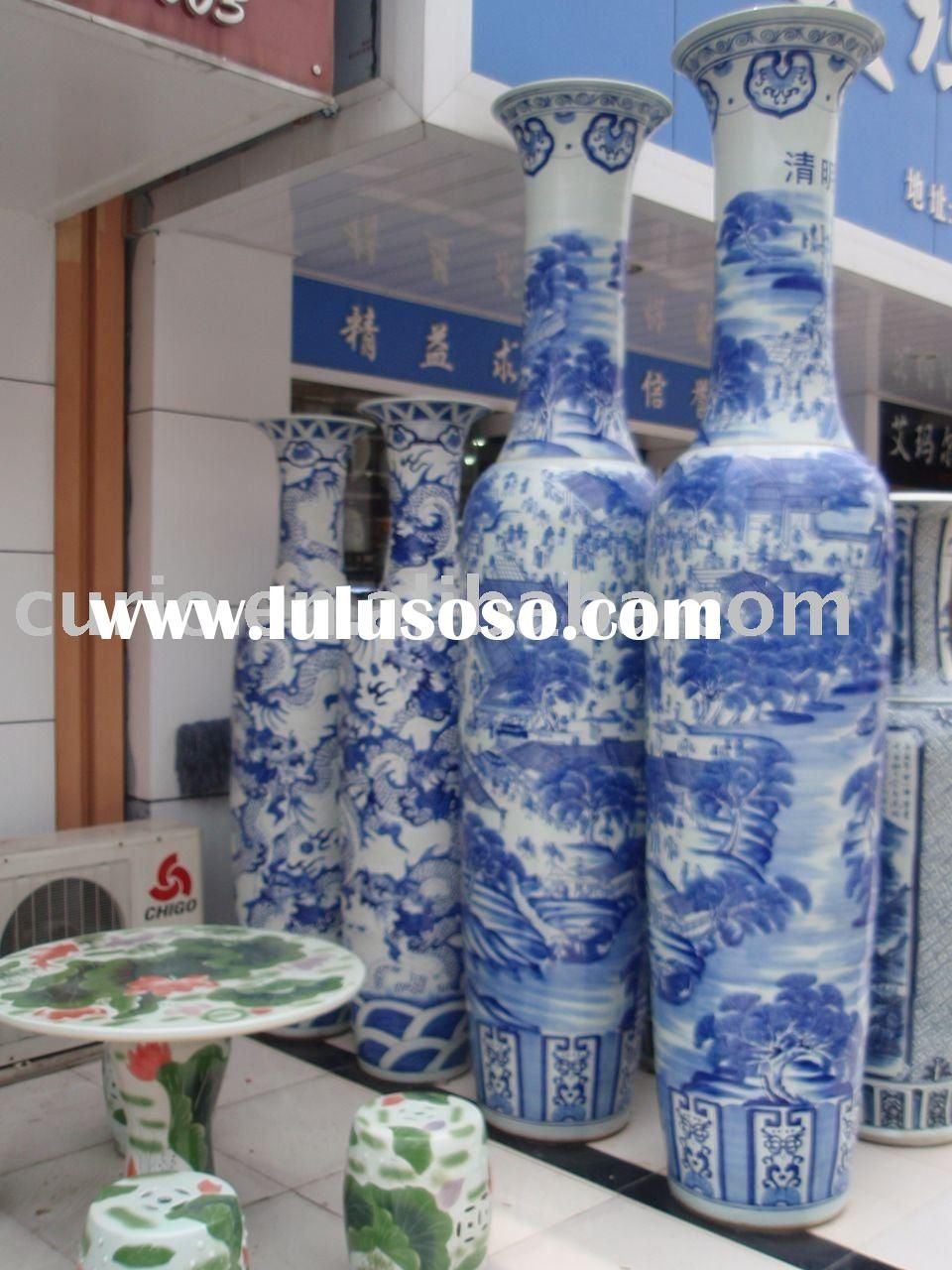 blue and white chinese vases cheap of chinese antique porcelain vase asian antiques pinterest with chinese antique porcelain vase