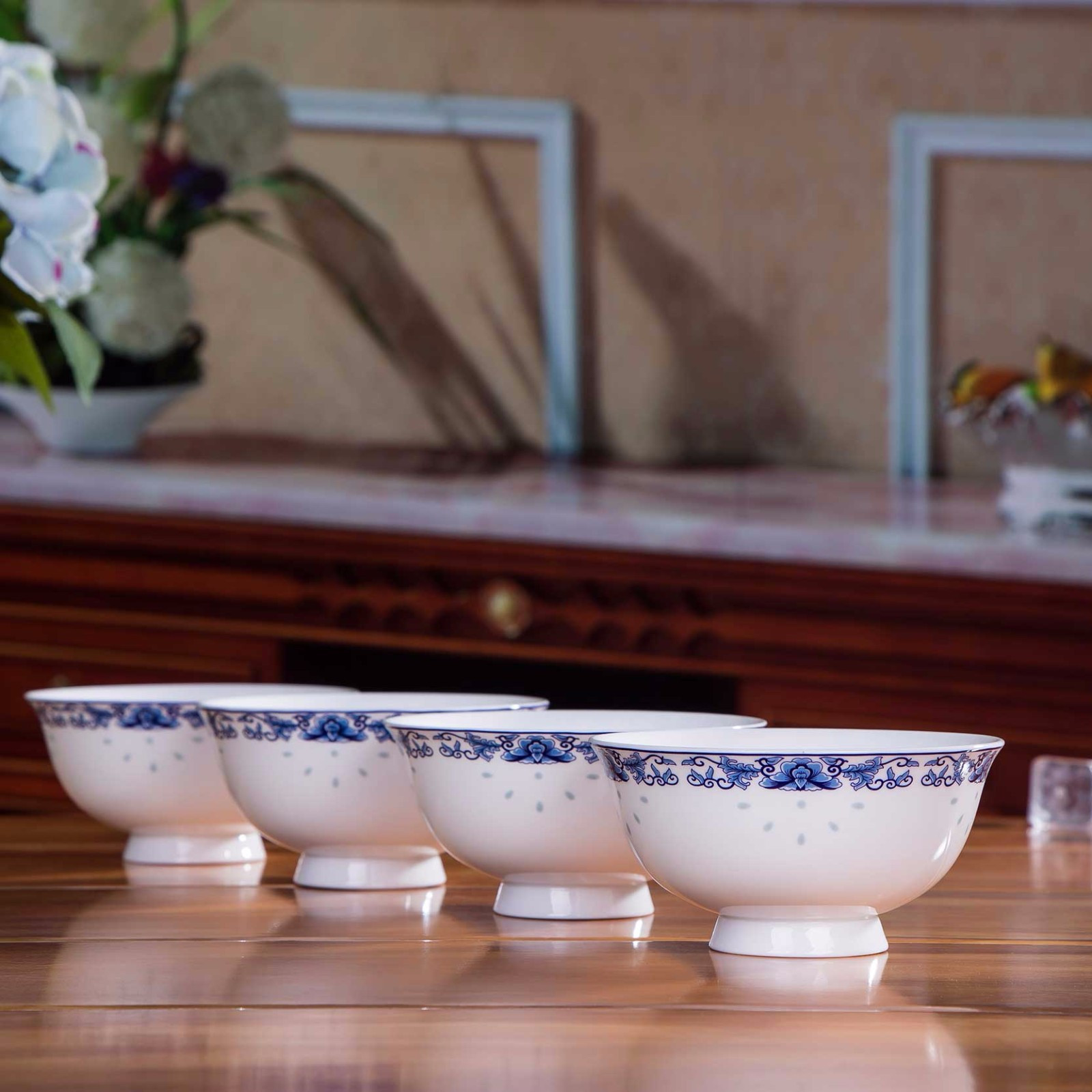 blue and white chinese vases cheap of jingdezhen bone china porcelain bowl jingdezhen bone china pertaining to jingdezhen bone china porcelain bowl