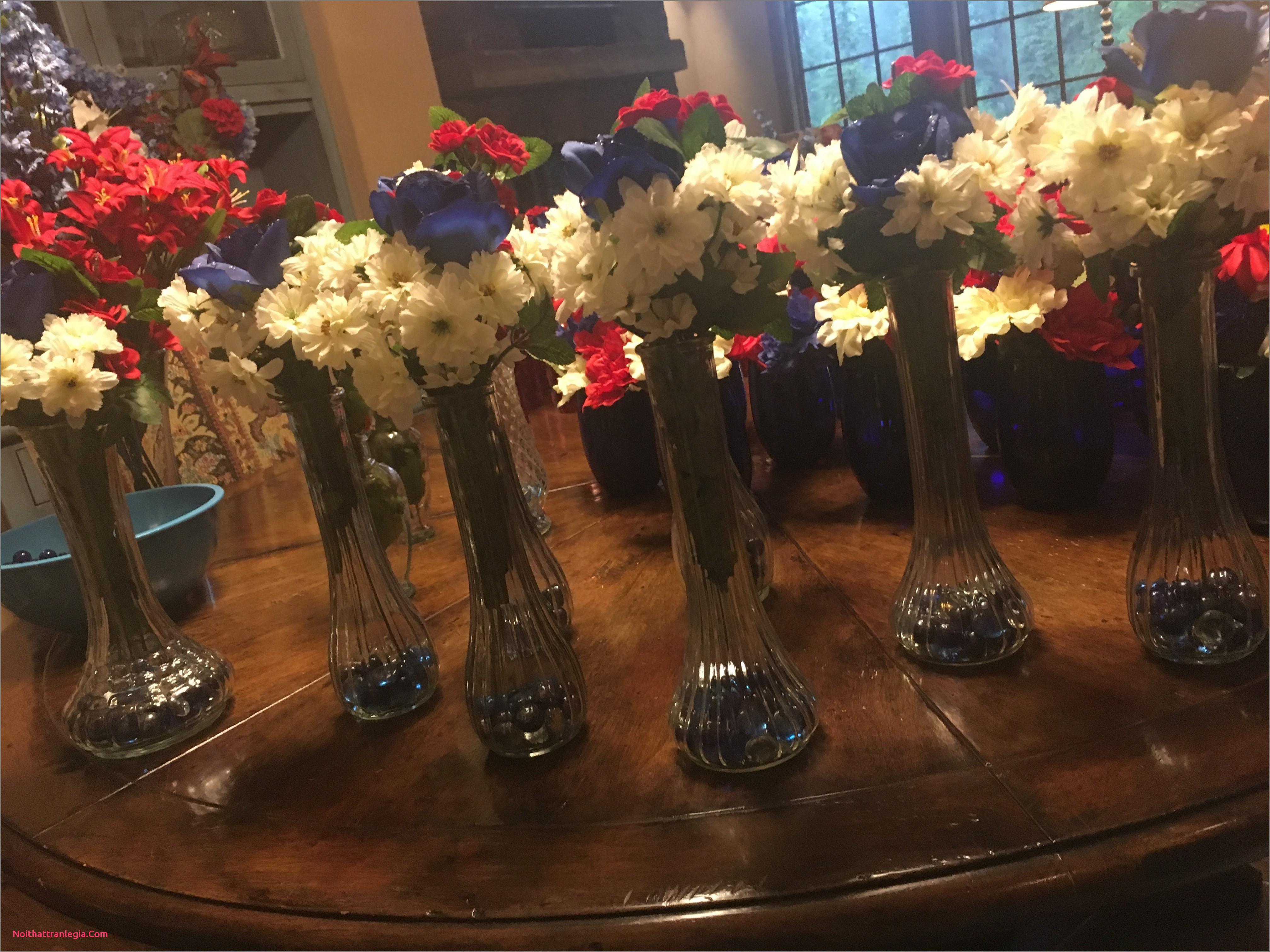 blue and white vases cheap of 20 wedding vases noithattranlegia vases design throughout decoration line luxury dollar tree wedding decorations awesome h vases dollar vase i 0d