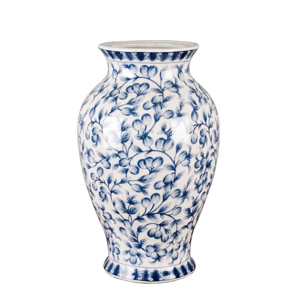 blue and white vases cheap of porcelain vase blue white filigree brass burl 14053 inside porcelain vase blue white filigree