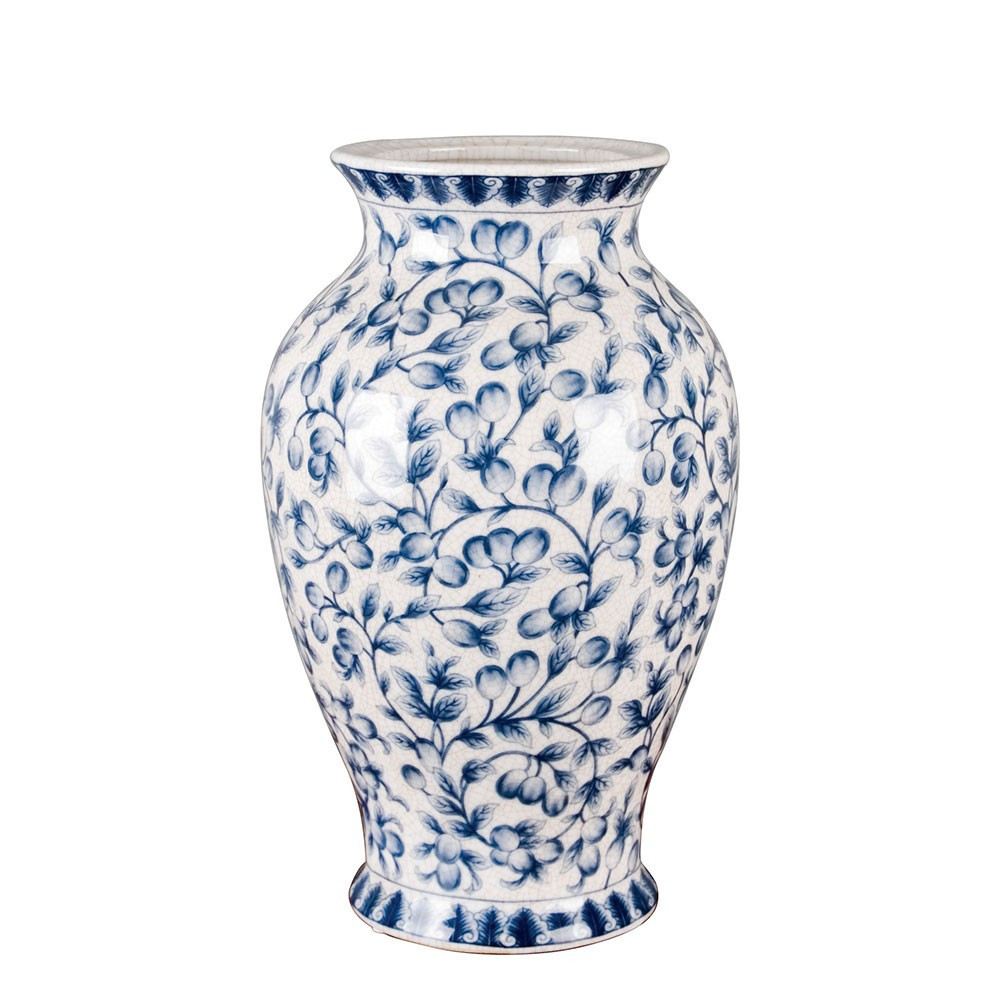 blue and white vases ebay of image of white urn vase vases artificial plants collection with regard to porcelain vase blue white filigree