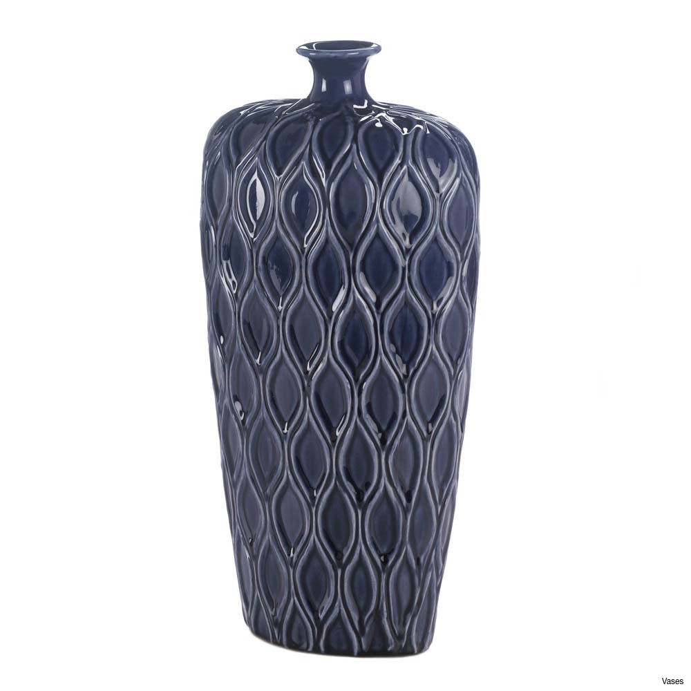 blue bamboo vase of blue floor fresh 32af715e e196 4eaa 81c4 e50cf9c 1 vases display with blue floor inspirational 2515 16 17a jpg 17ah vases blue floor vasesi 4d vase with