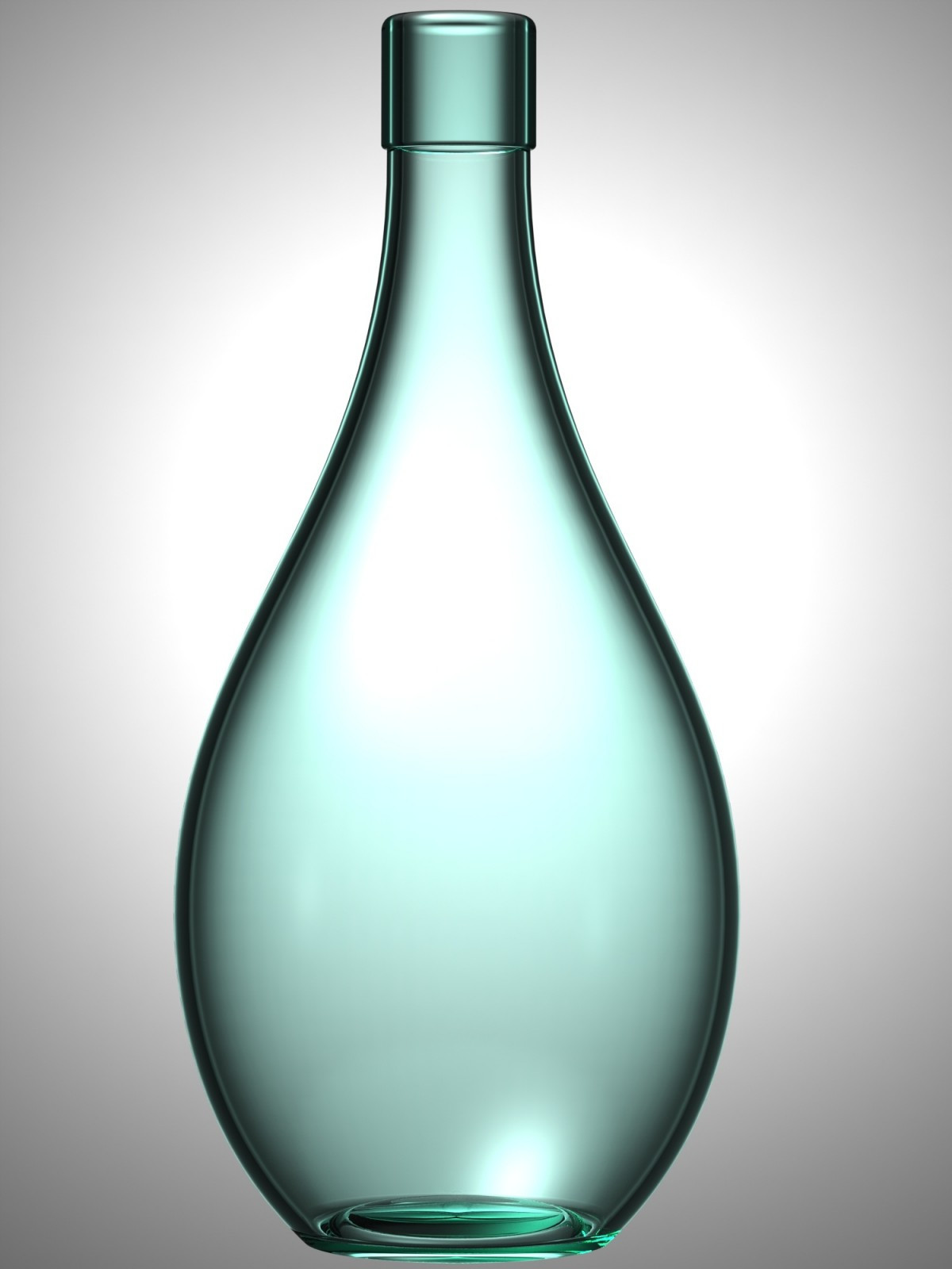 Blue Bubble Glass Vase Of Free Images Vase Material Glass Bottle Cobalt Blue Drinkware Inside Glass Vase Green Bottle Wine Bottle Storage