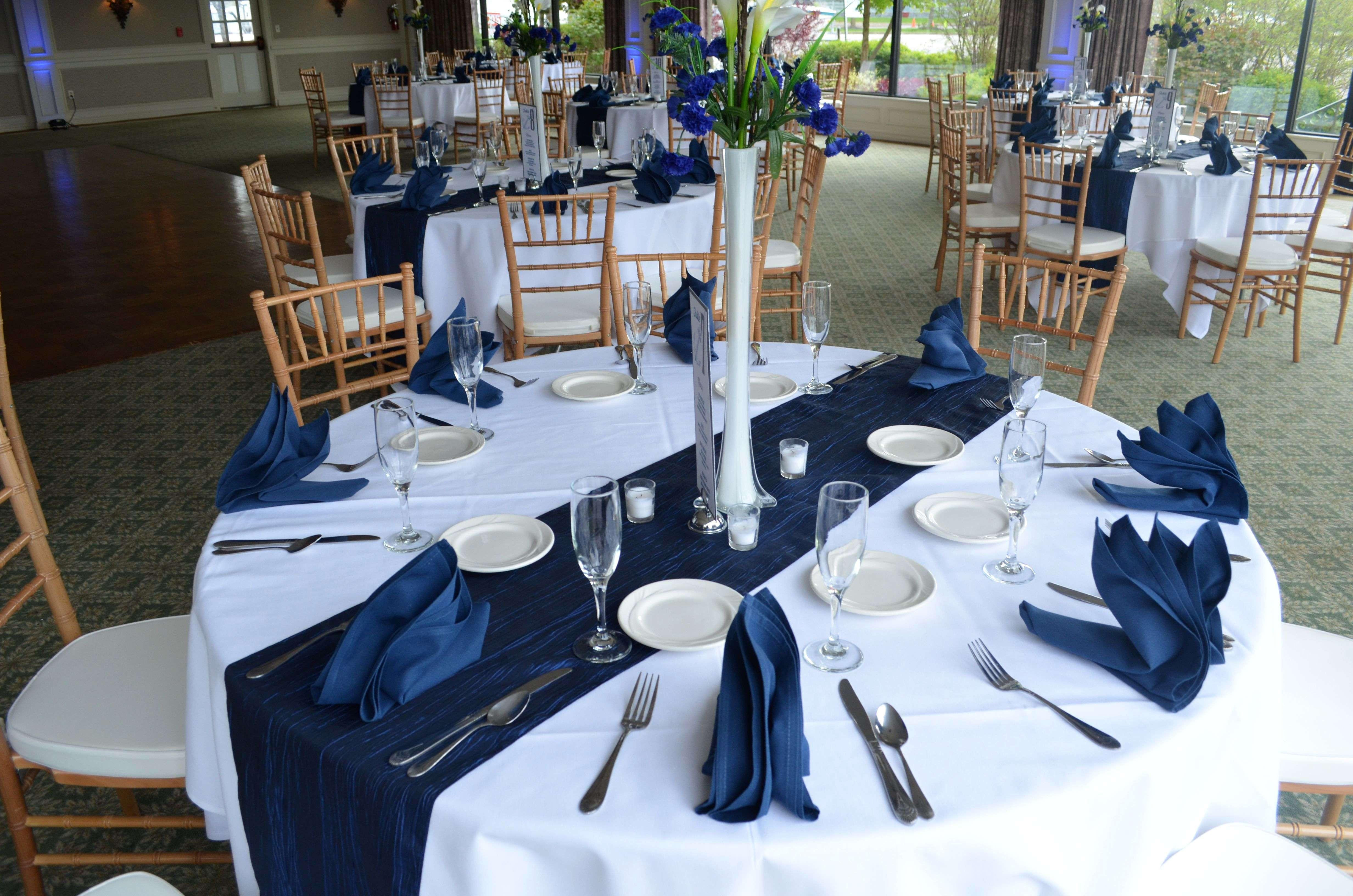 13 Ideal Blue Centerpiece Vases 2021 free download blue centerpiece vases of luxury of diy wedding reception ideas photos artsvisuelscaribeens com with regard to luxury vases hurricane for weddings elegant nashville mansion weddingi 0d for g