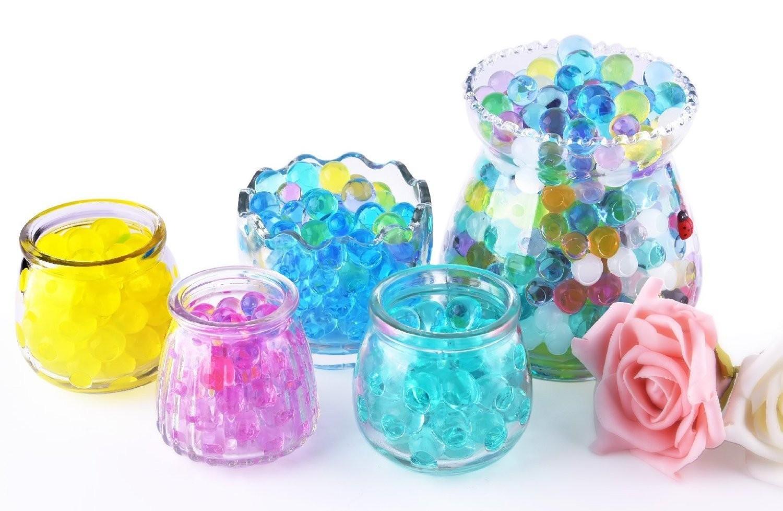 blue crystal vase of ideas wedding decoration luxury cvh vases vase decoration with beads with ideas wedding decoration luxury cvh vases vase decoration with beads this i 0d design ideas