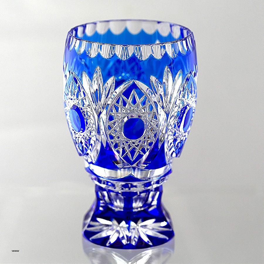 blue cut crystal vase of unique cobalt blue glass pendant lights light book over black intended for vintage bohemian lead crystal cobalt blue cut to clear art glass vase stars fans