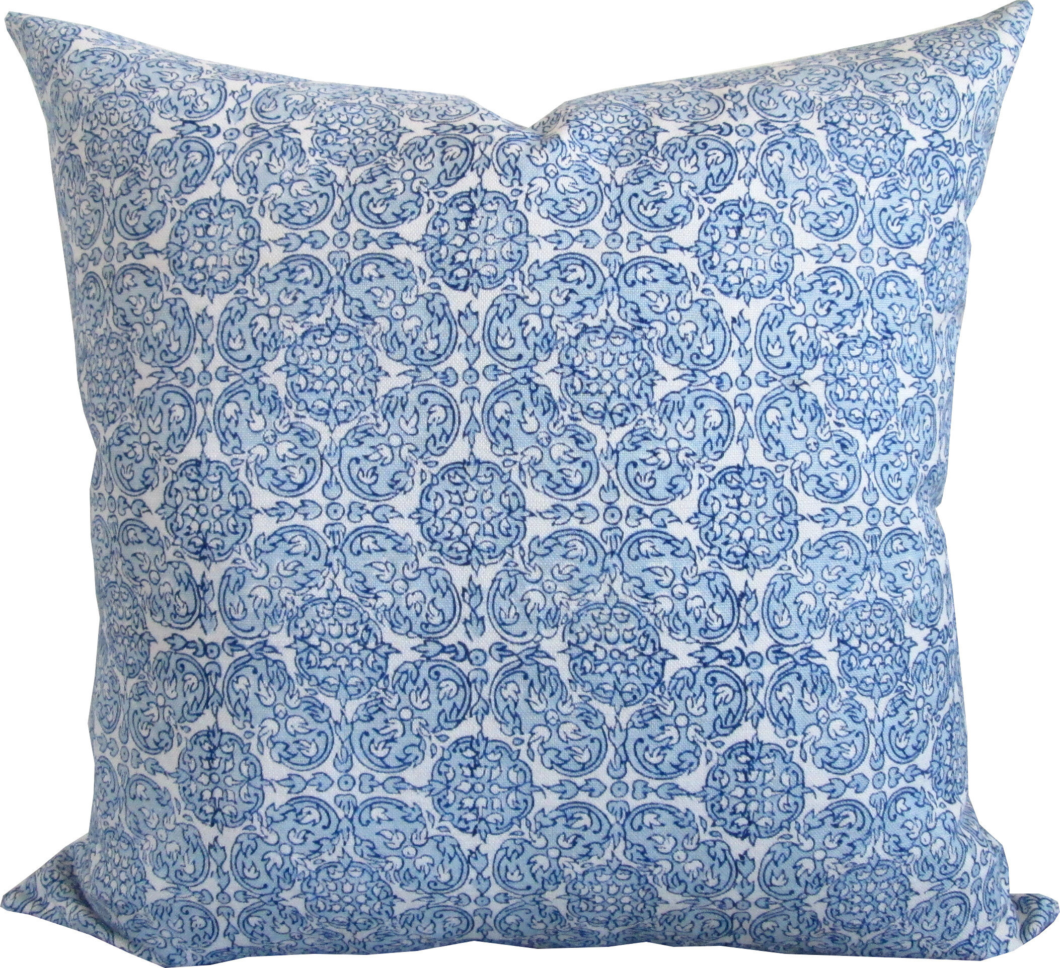 blue decorative vases of dark green pillows new cool vases flower vase coloring page pages for dark green pillows unique mandu lapis high end designer decorative pillow cover accent pillow of dark