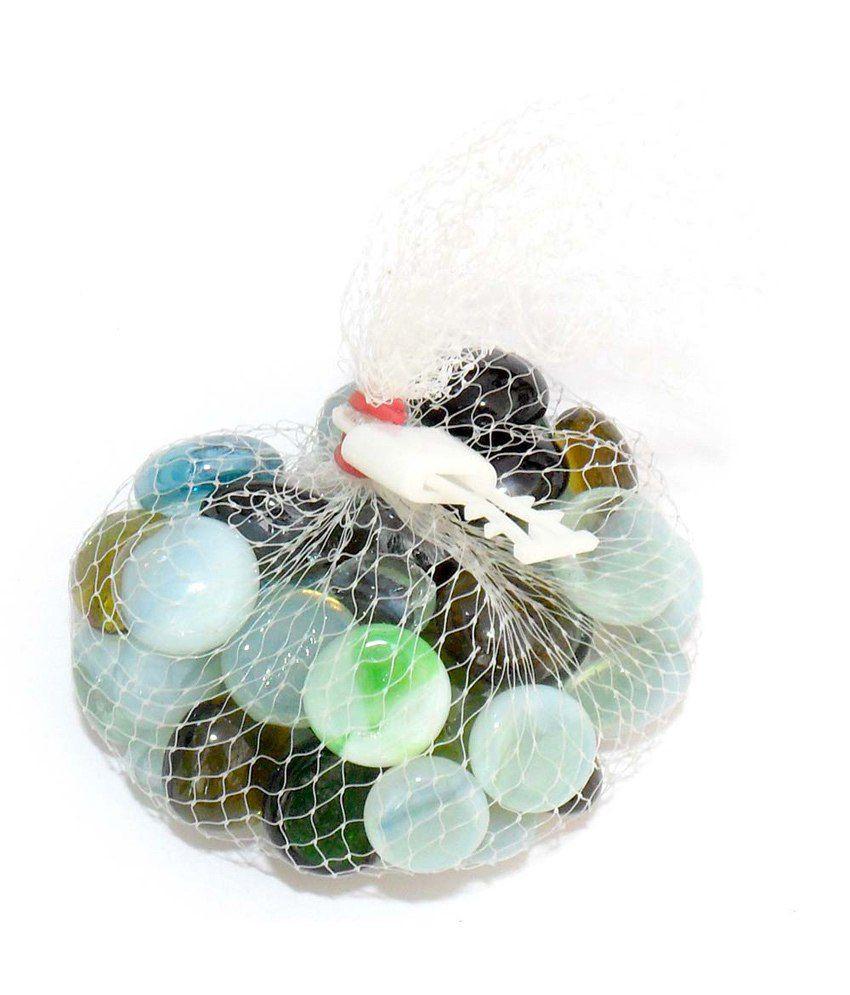 blue glass stones for vases of beadworks colorful glass pebbles buy beadworks colorful glass inside beadworks colorful glass pebbles