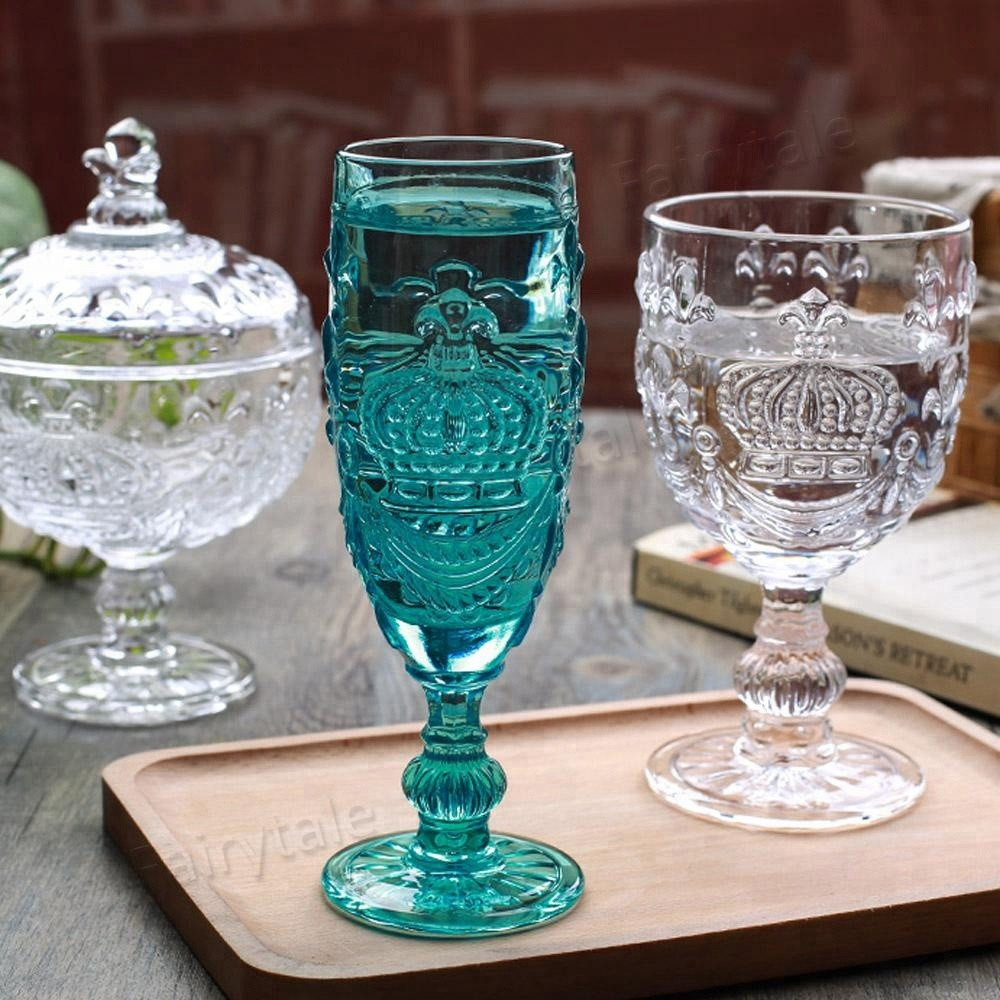 Blue Glass Vases Bulk Of Blue Wine Glass Blue Wine Glass Suppliers and Manufacturers at Regarding Blue Wine Glass Blue Wine Glass Suppliers and Manufacturers at Alibaba Com