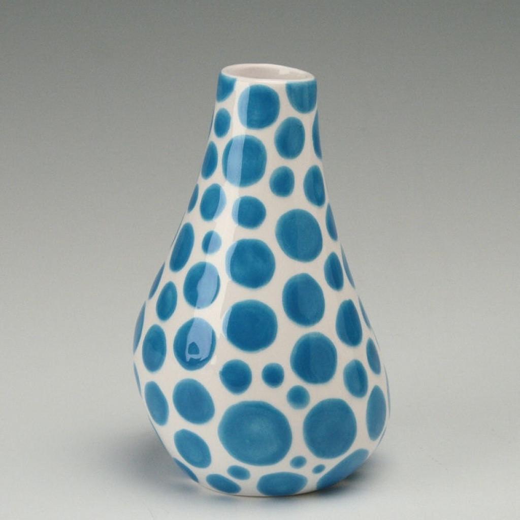 16 Wonderful Blue Green Glass Vase 2021 free download blue green glass vase of blue vase filler image lloyd hannah glass vase filler blue green regarding blue vase filler photos best 15 cheap and easy diy vase filler ideas 3h vases i