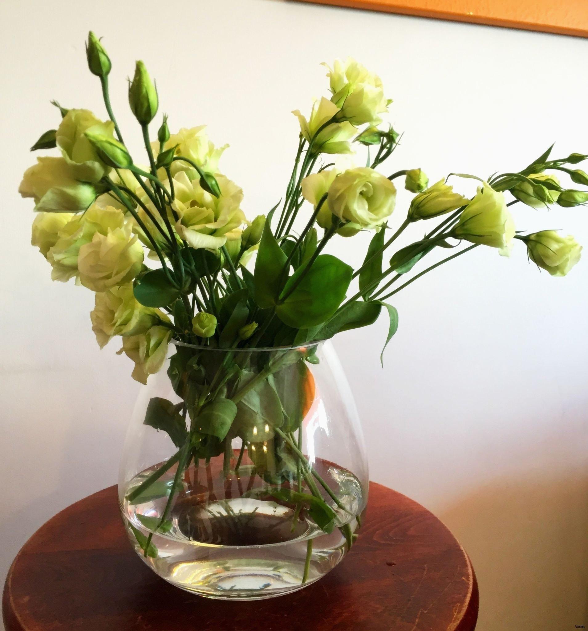 blue square vase of 27 beautiful flower arrangements square vases flower decoration ideas inside flower arrangements square vases lovely 44 practical coffee table flower arrangements stampler