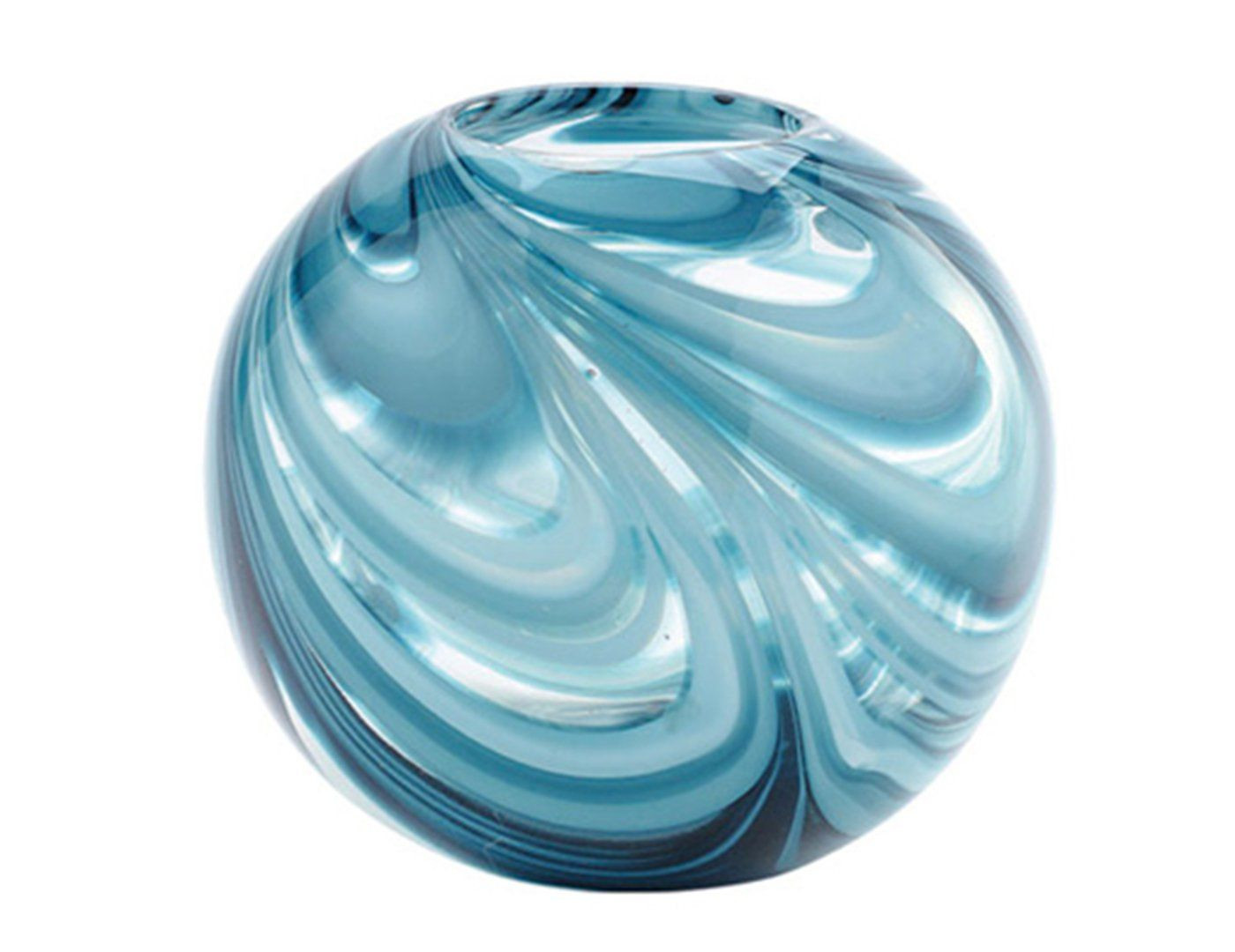 blue swirl glass vase of blue swirl glass vase mothers day gift ideas pinterest with blue swirl glass vase