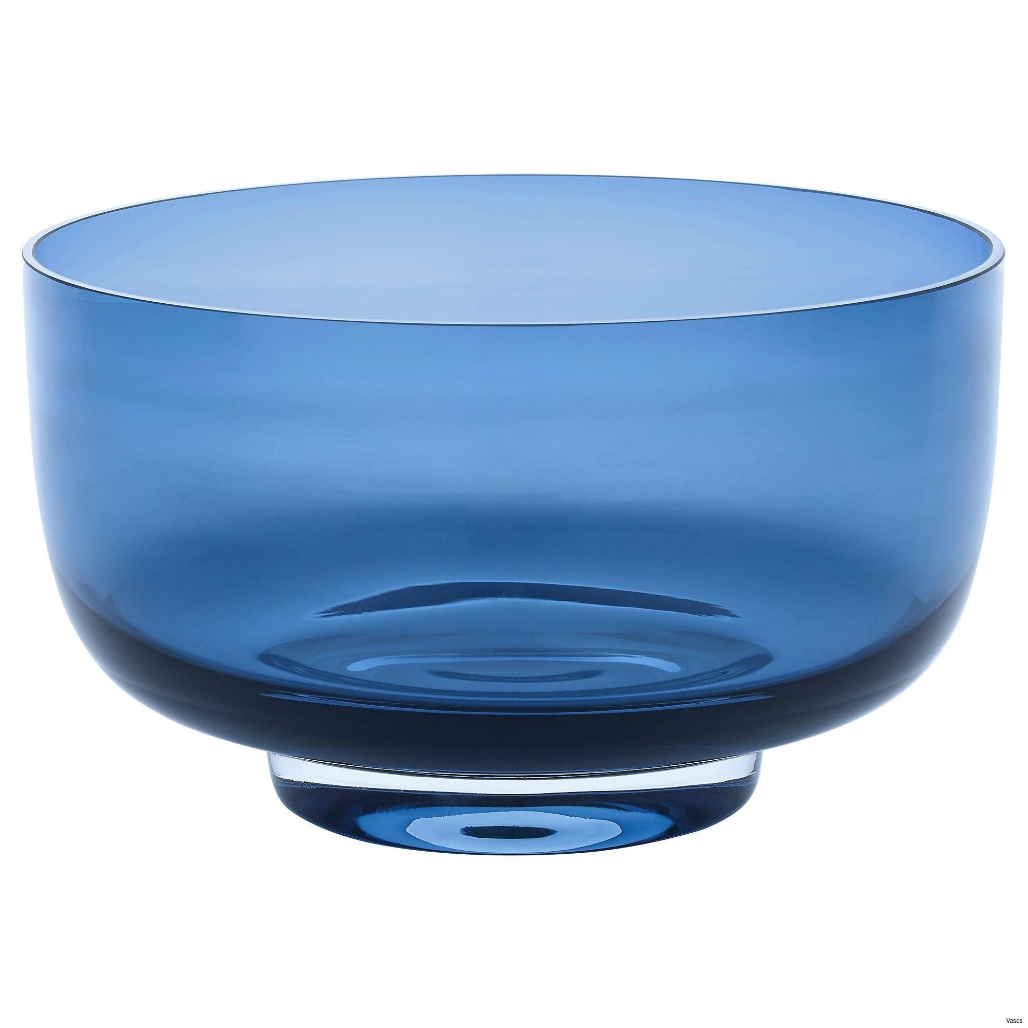 blue vase award of blue crystal vase unique decorative glass bowl new living room ikea within blue crystal vase unique decorative glass bowl new living room ikea vases awesome pe s5h