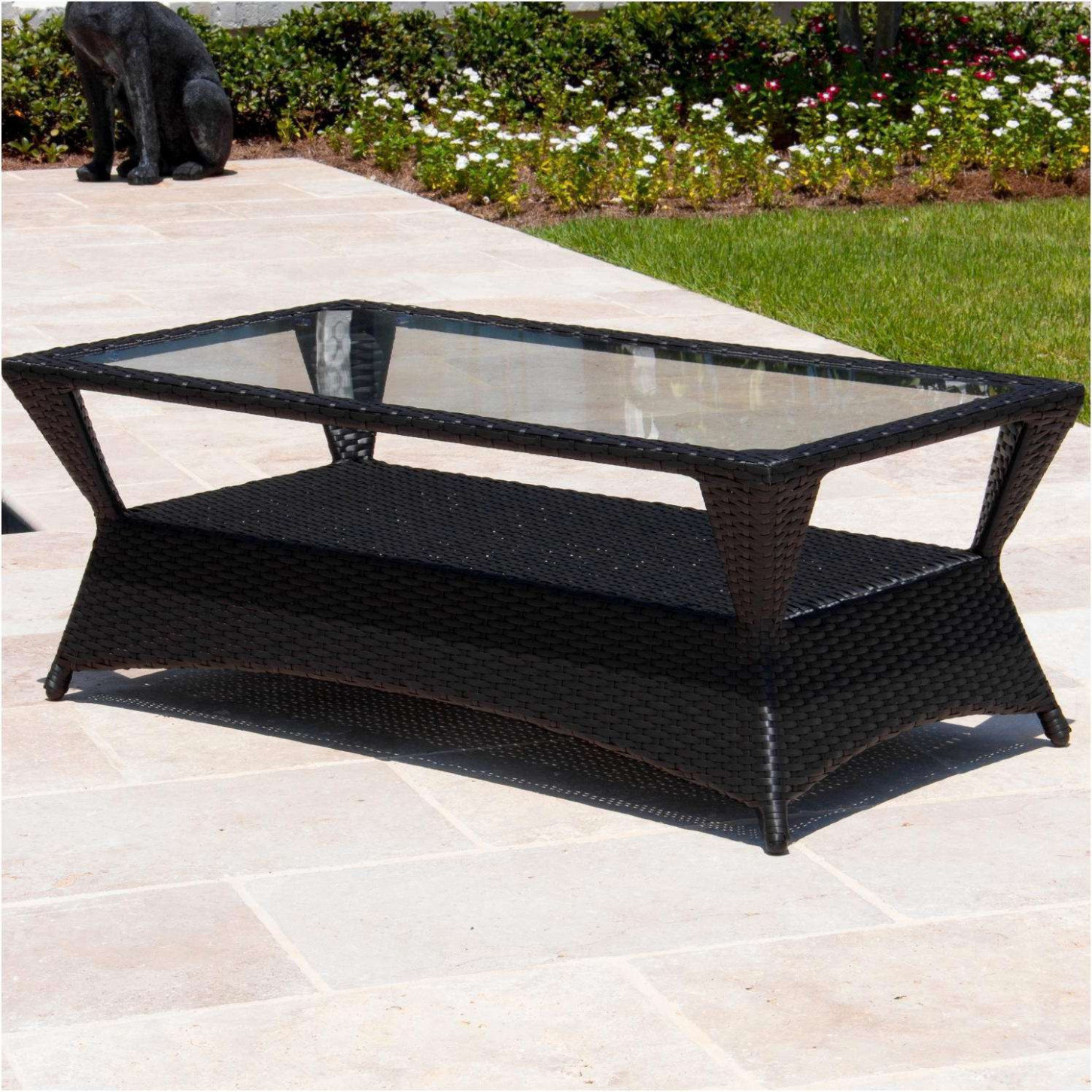 blue vase fountain of 46 luxueux pot a epice apera§u regarding coffee tables rowan od small outdoor coffee table concrete round ideas rectangular outdoor coffee table