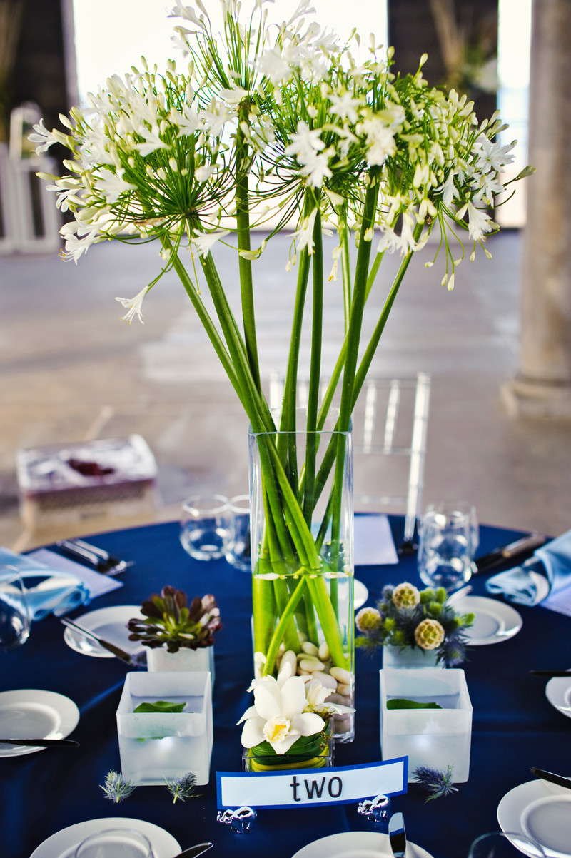 blue vases for centerpieces of trendy table vase decorations 10 xmlserving com regarding chair endearing table vase decorations 9 decorating ideas fabulous accessories for wedding design and decoration using