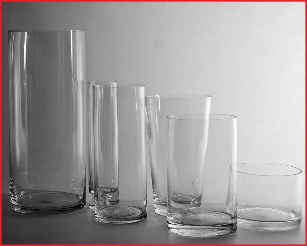 blue vases wholesale of cheap vases www topsimages com with regard to cheap glass vases cheap glass vases cylinder catherine johnson homes cheap glass of cheap glass vases