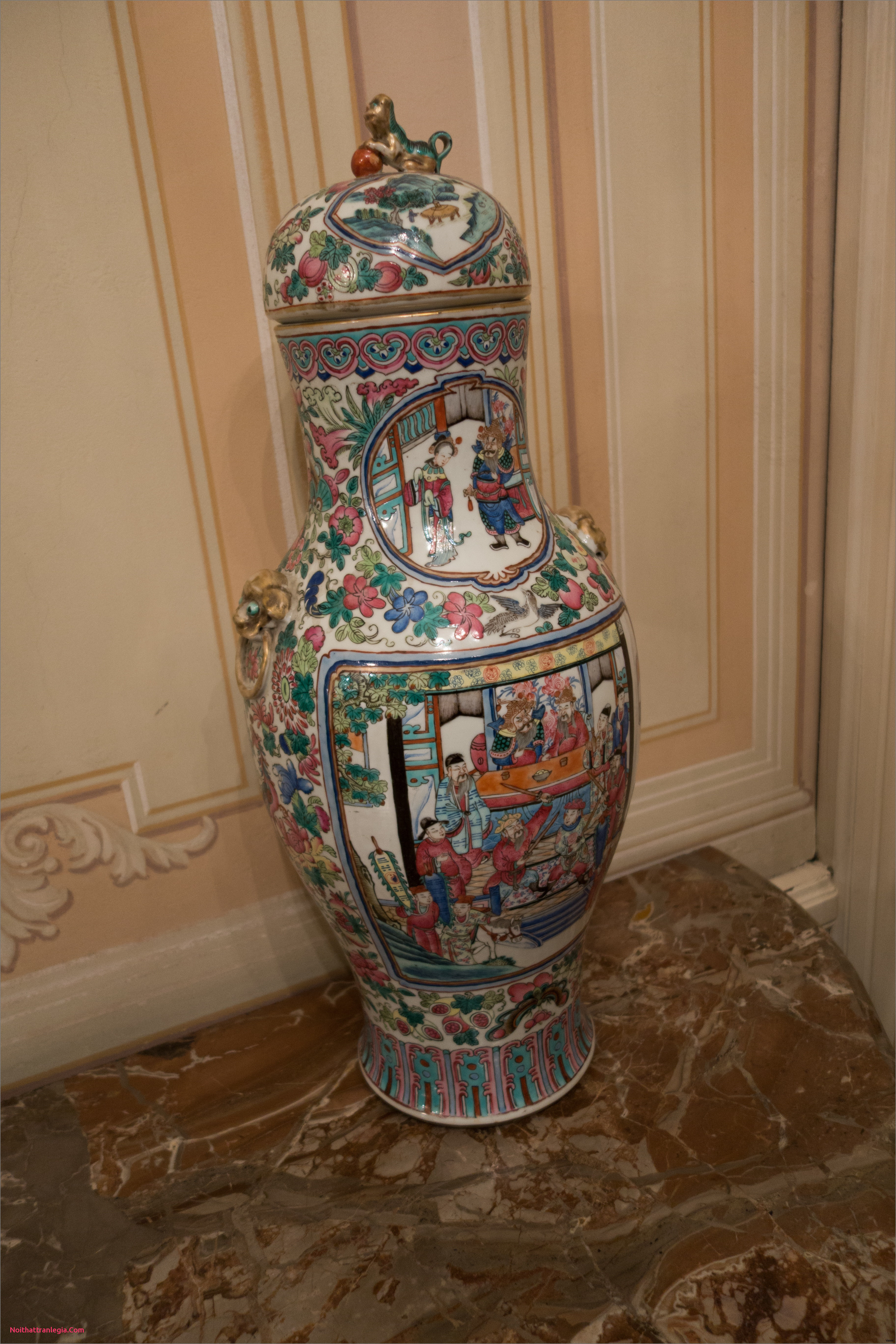 blue white floor vase of 20 chinese antique vase noithattranlegia vases design throughout chinese ginger jar table lamps new vases chinese vase with lid ceramic blue white ginger jar