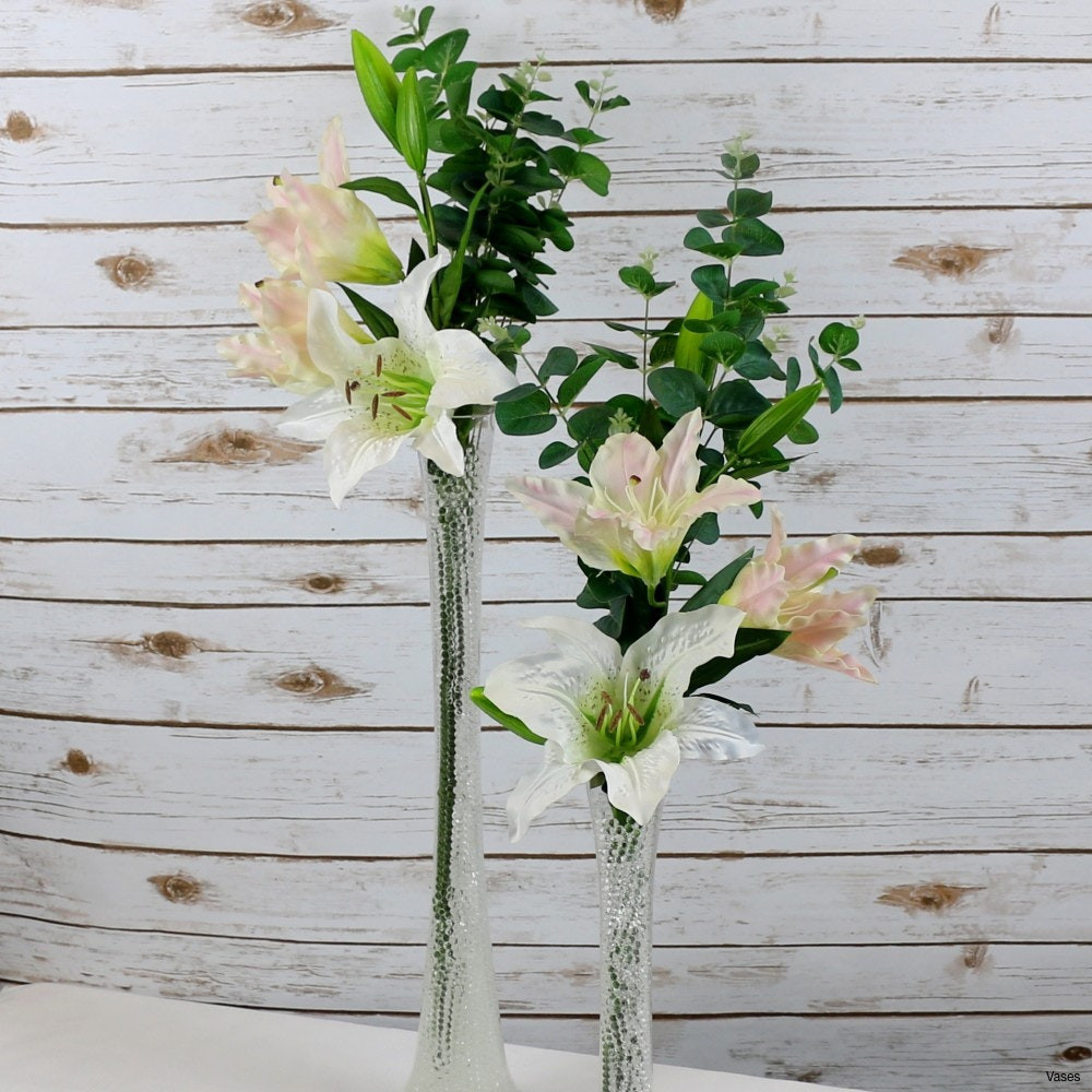 blush pink vase fillers of tall green vase images vases lily tall 80cm plete with a sphere soft intended for tall green vase images vases lily tall 80cm plete with a sphere soft pink flowers