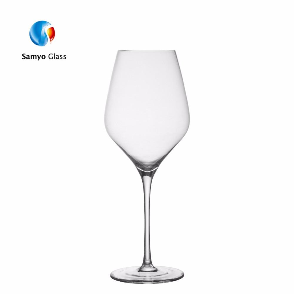 bohemia crystal glass vase of china crystal wine glass china crystal wine glass manufacturers and pertaining to china crystal wine glass china crystal wine glass manufacturers and suppliers on alibaba com