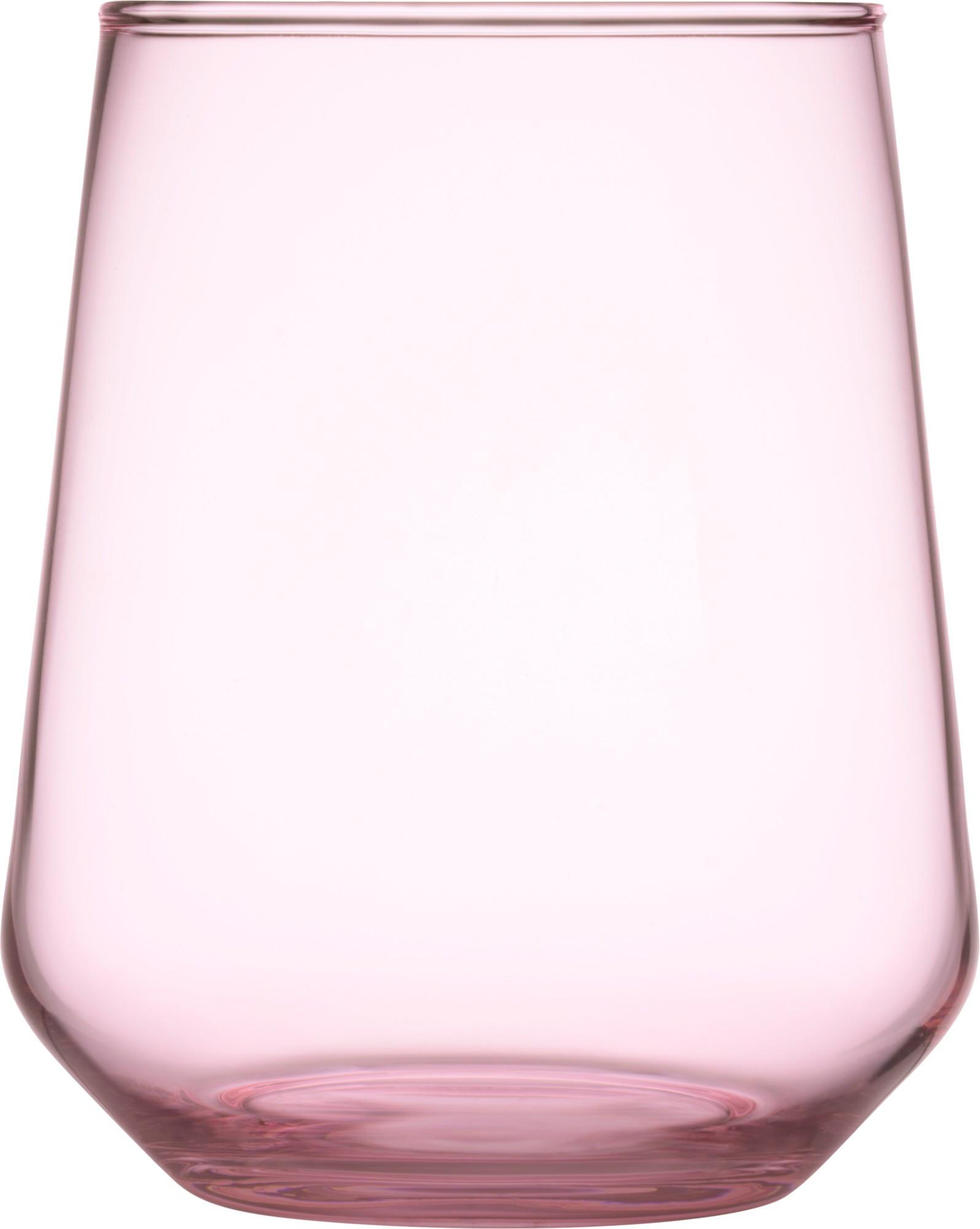 bohemia crystal vase price of iittala essence tumbler 35 cl pale pink 2 pcs iittala com within iittala essence tumbler 35cl pale pink 2pc
