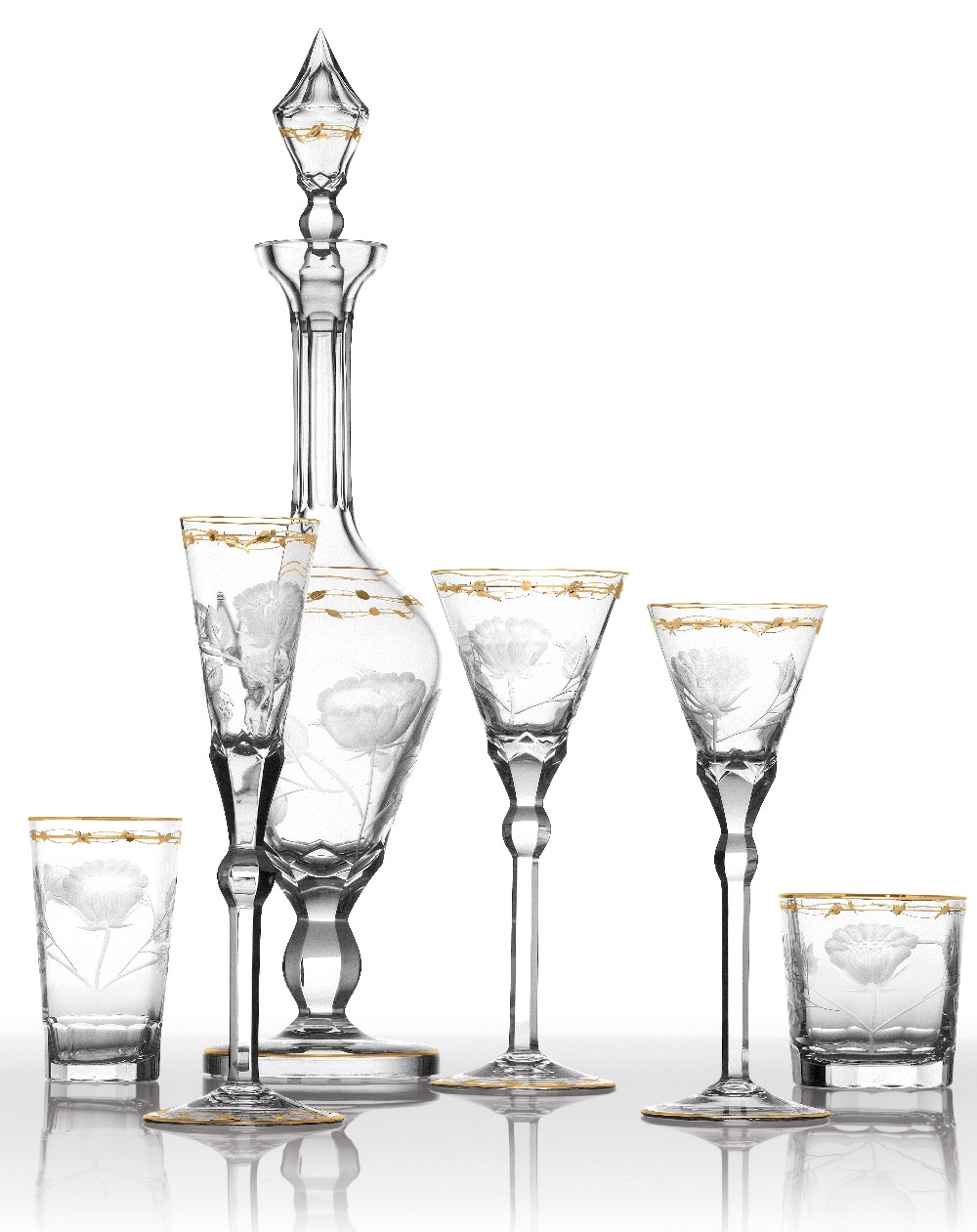 bohemia crystal vase price of there is no crystal like moser crystal luxury prague life inside modern design crystal vase beverage collection