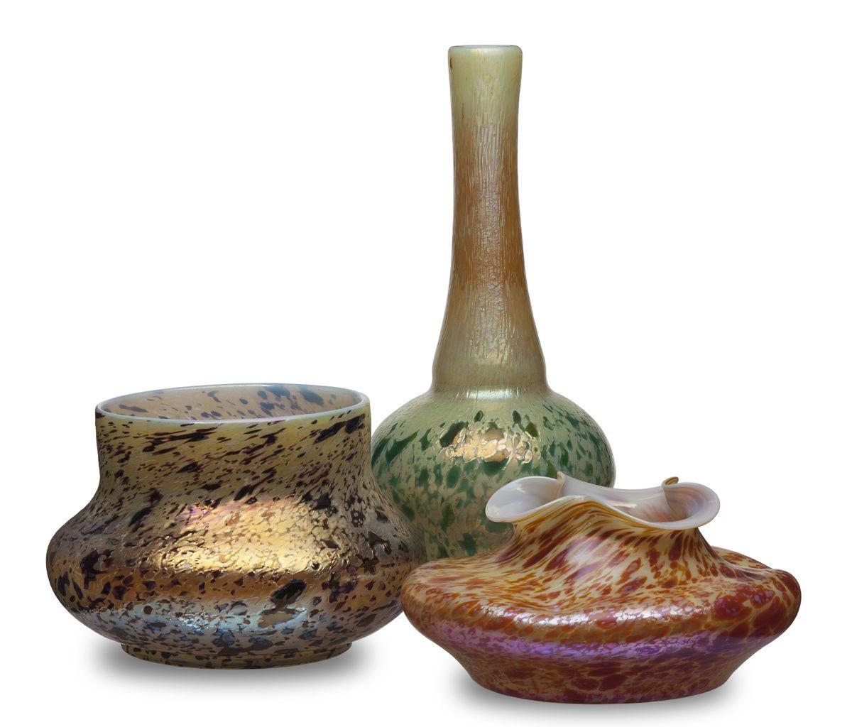 bohemian glass vase of p1r6muppfz7chbcm7qbtxw 1200a—1024 fritz heckart bohemian throughout p1r6muppfz7chbcm7qbtxw 1200a—1024