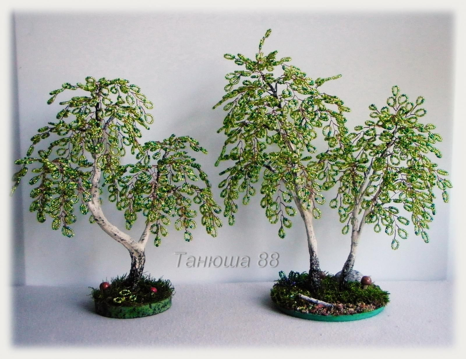 25 Wonderful Bonsai Tree Vase 2021 free download bonsai tree vase of http biser info files images biser info 42185 berezonki 3 regarding http biser info files images biser info 42185 berezonki