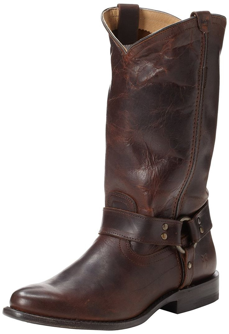 boot vase wholesale of 64 best boots belts images on pinterest shoes sandals cowboy with frye womens wyatt harness boot find out more about the great product at