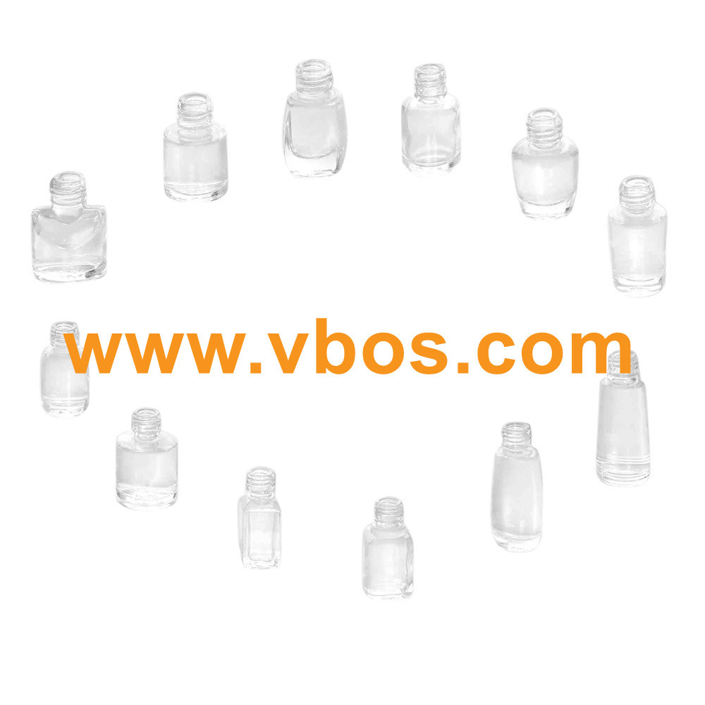 bottle neck glass vase of clear cosmetic glass bottle in china toputech glass packing ltd with clear cosmetic glass bottle in china