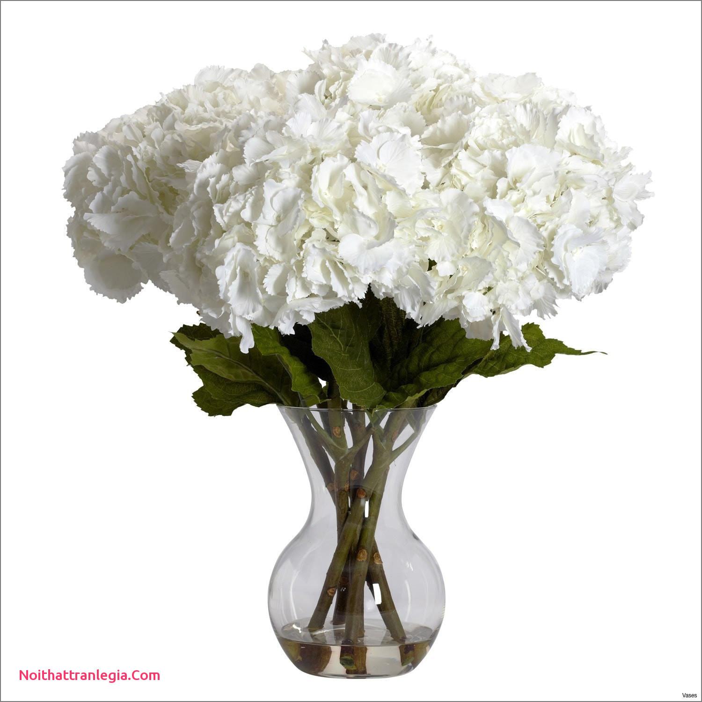 bouquet of flowers in vase of 20 how to clean flower vases noithattranlegia vases design within 5mm yoga mat inspirational original silk peonys in glass vaseh vases flowers a vase vasei 0d