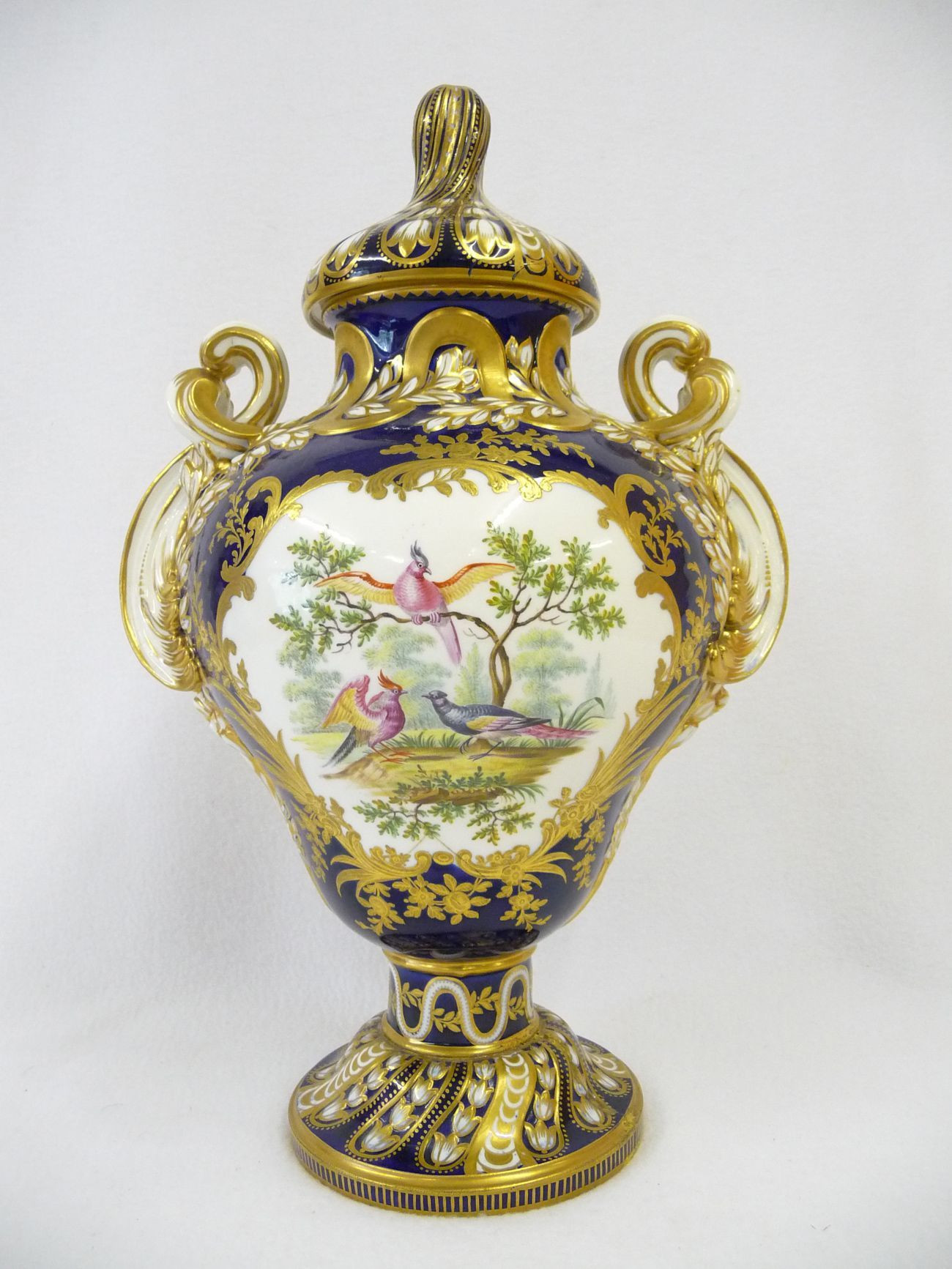 brass bud vase india of 49 antique brass vase the weekly world inside probably coalport porcelain pany shropshire england rococo