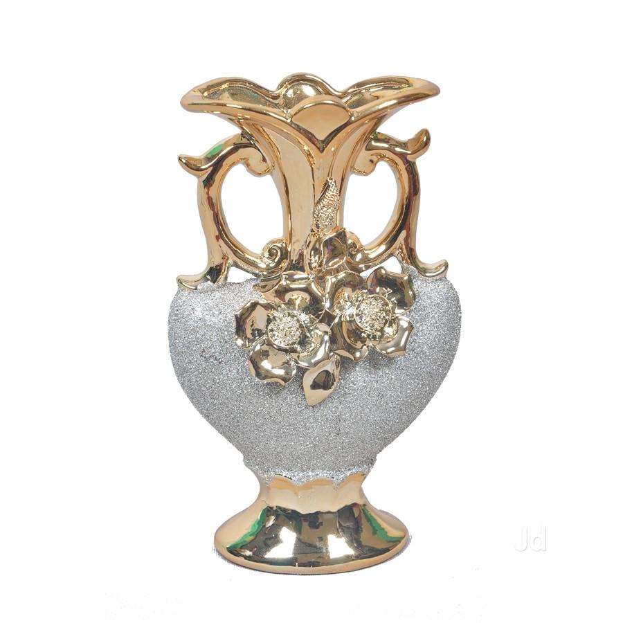 brass bud vase india of shemara decor peelamedu artificial turf dealers in coimbatore in shemara decor peelamedu artificial turf dealers in coimbatore justdial