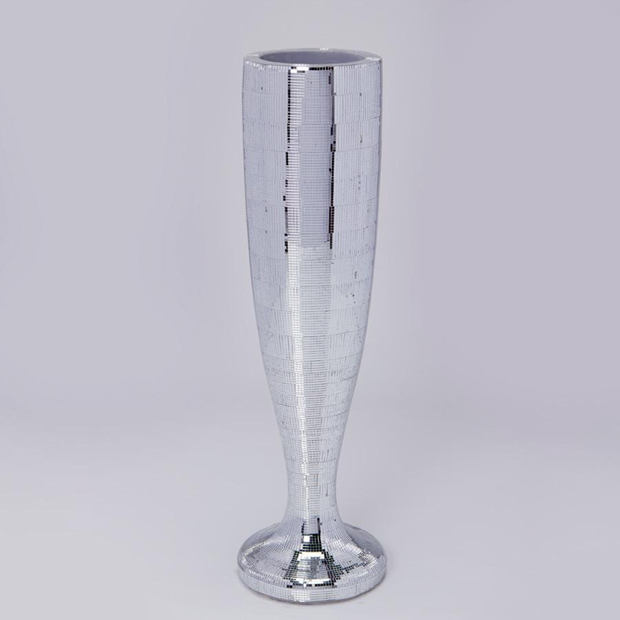 broken glass vase filler of mosaic mirror vase pictures flower garden design plans luxury as regarding mosaic mirror vase pics mirrored mosaic vase vase and cellar image avorcor of mosaic mirror vase