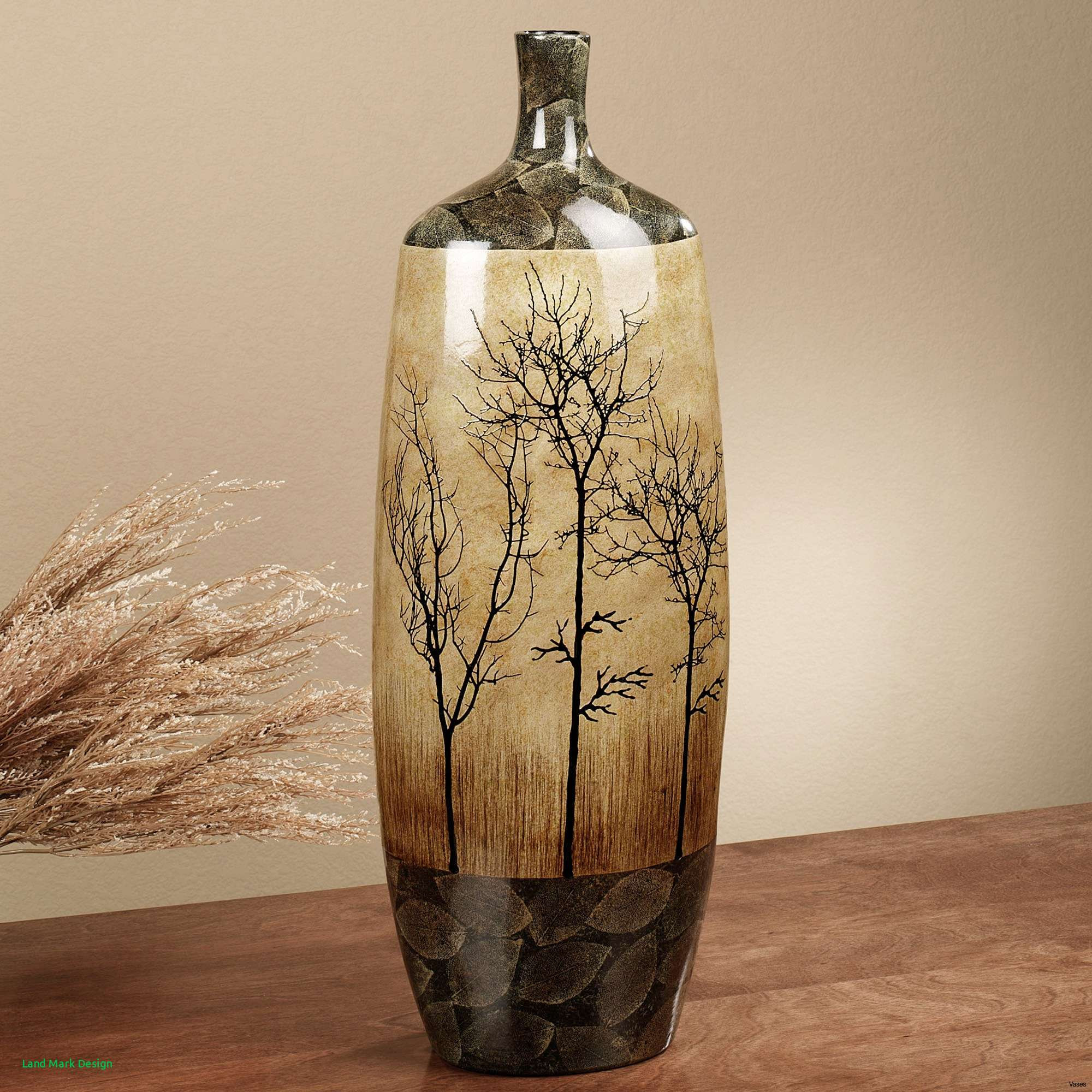 brown floor vase of big vase home design regarding luxury contemporary floor vasesh vases unique i 0d