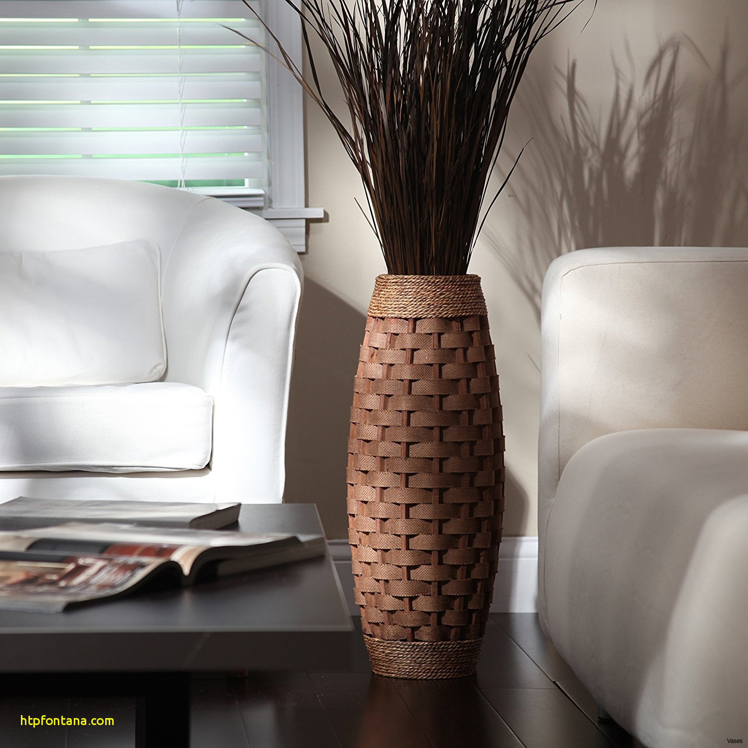 brown floor vase of tall floor vase collection decorative floor vases fresh d dkbrw 5749 for tall floor vase collection modern living room vases elegant 24 floor ideas for stylish home of