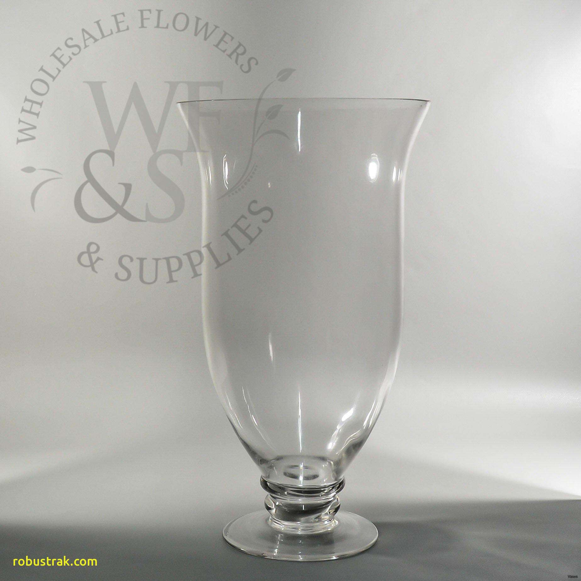 brushed nickel flower vases of lovely what is a hurricane vase home design ideas within full size of living room large vase beautiful 8515 1 h vases tall hurricane vase size