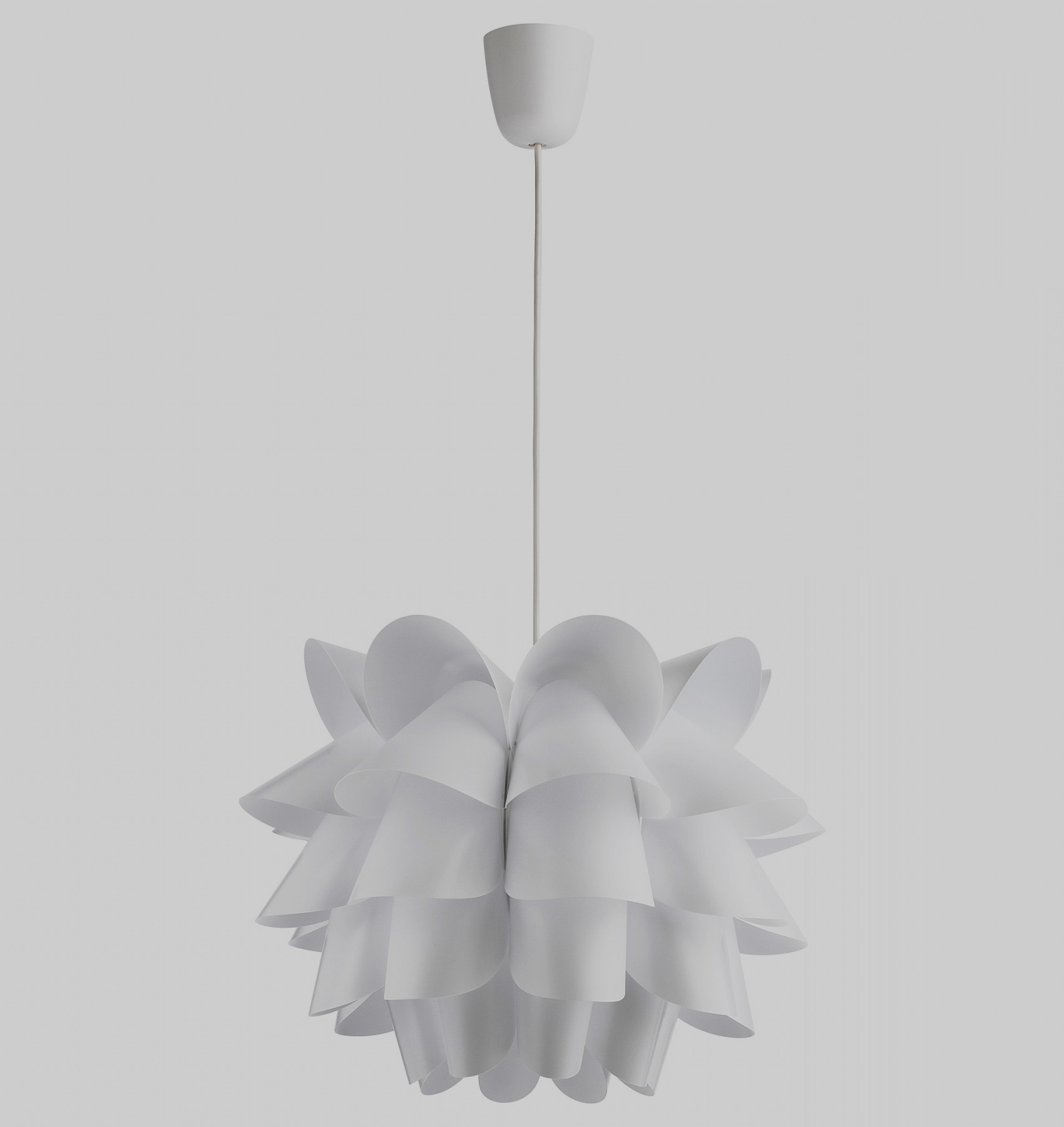Brushed Nickel Vase Of 26 Fresh Chandelier Light Ikea Fresh Home Design Ideas Regarding Chandelier Light Ikea Ikea Knappa Pendant Lamp Gives A soft Mood Light