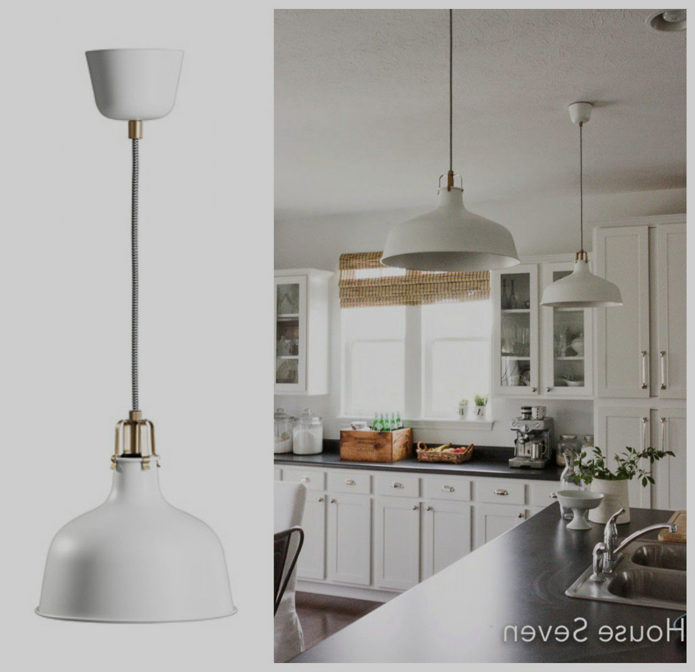 brushed nickel vase of 26 fresh chandelier light ikea fresh home design ideas throughout chandelier light ikea ranarp pendant light from ikea