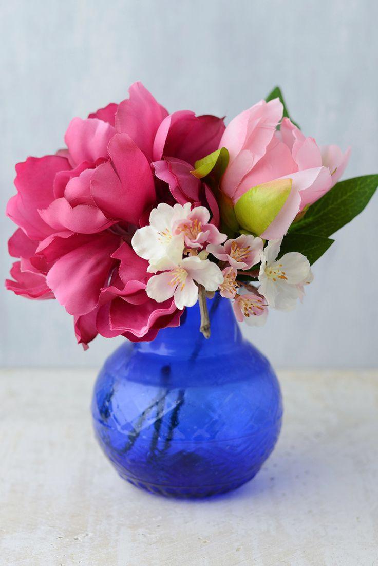 29 Popular Bubble Bowl Vases Bulk