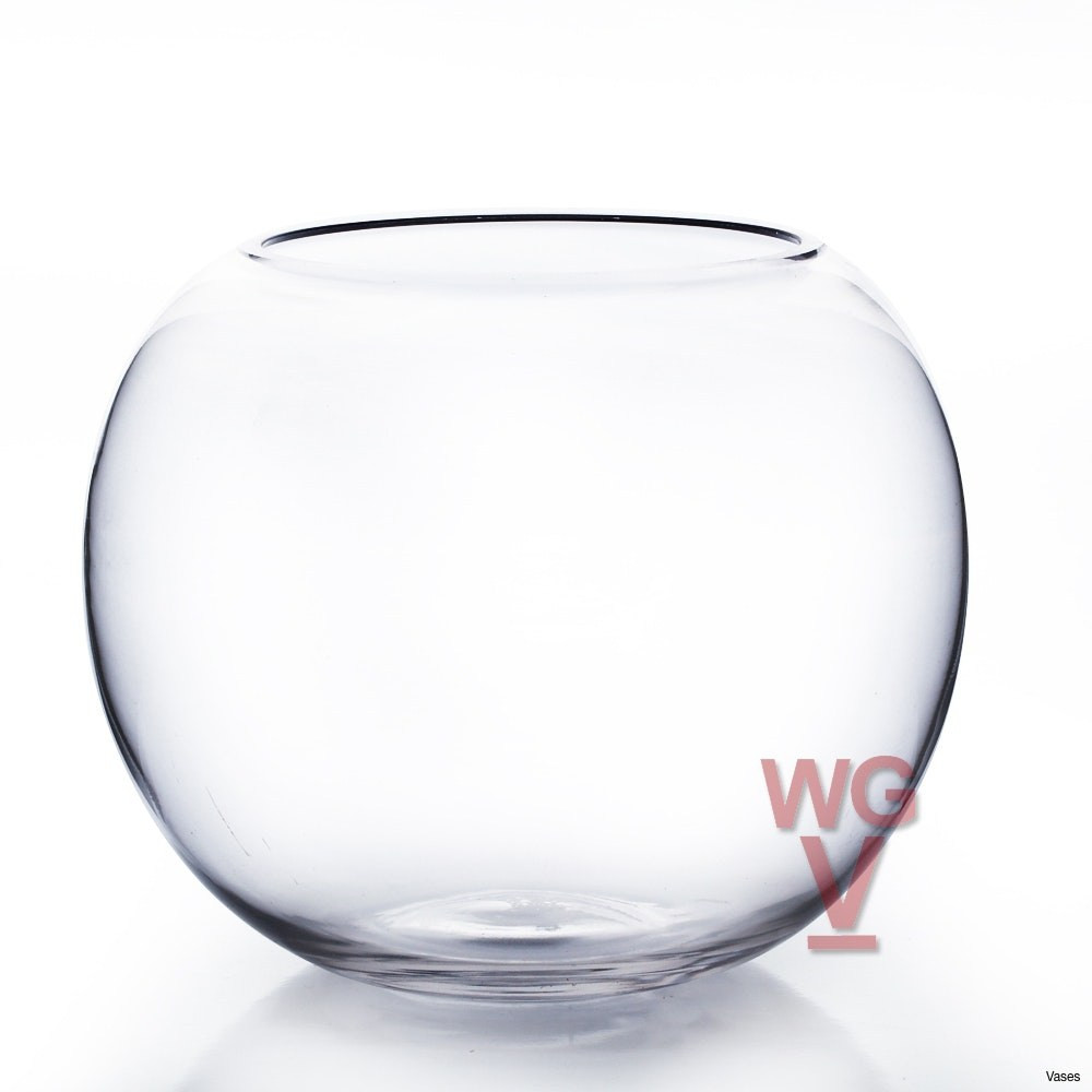 13 Cute Bubble Vase Bulk