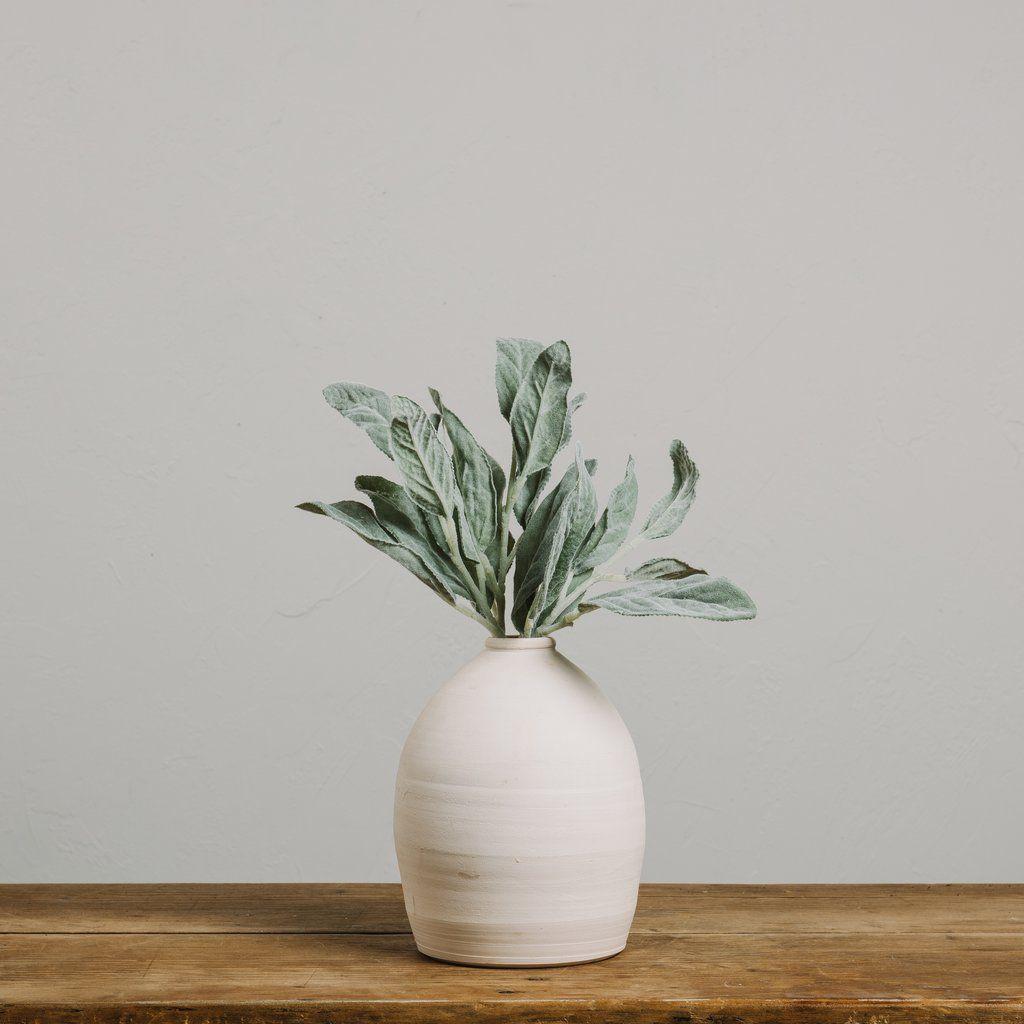 bubble vase centerpiece of new magnolia home vase otsego go info pertaining to new magnolia home vase