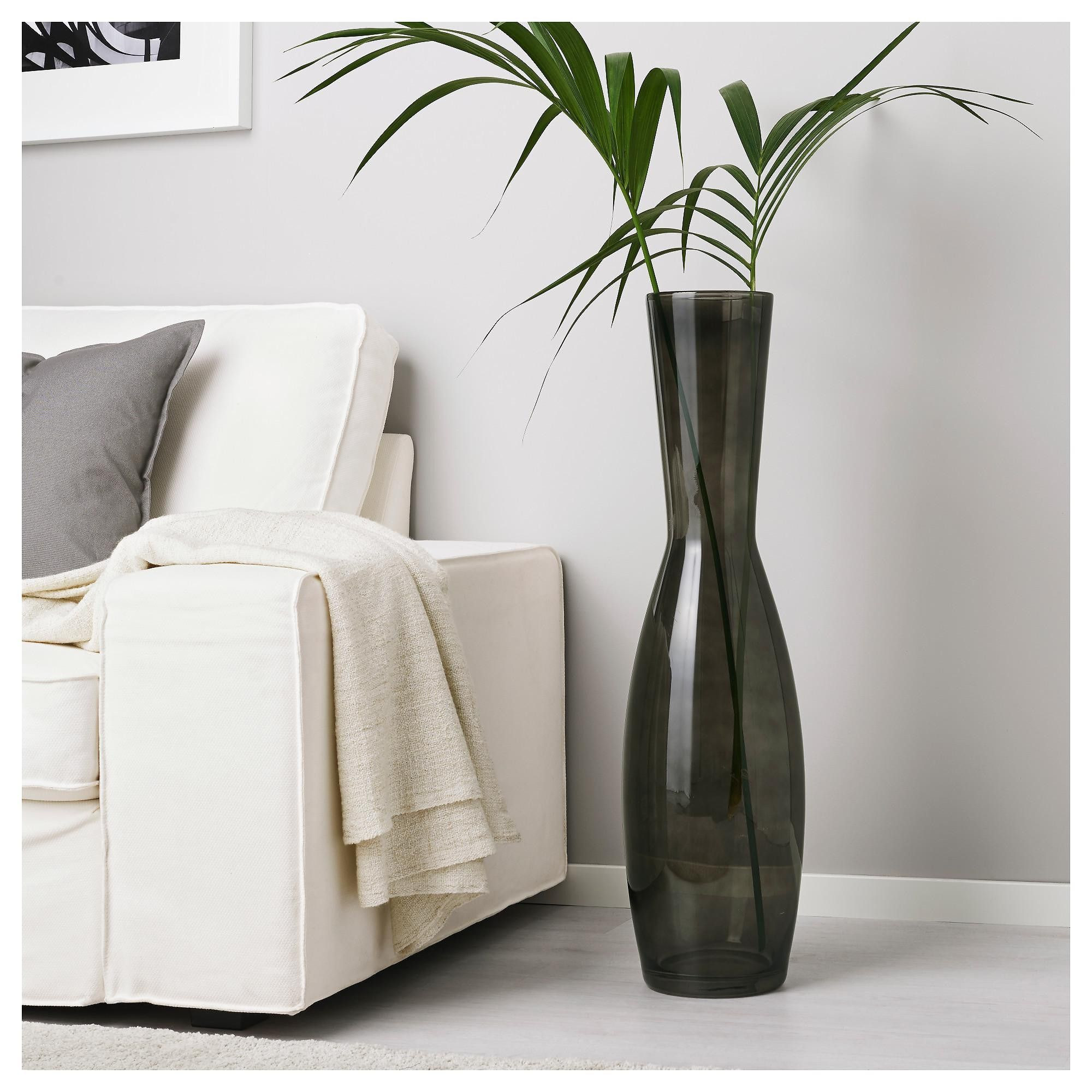 30 Trendy Bubble Vases Cheap 2021 free download bubble vases cheap of 40 glass vases bulk the weekly world within glass table living room new glass living room table elegant living