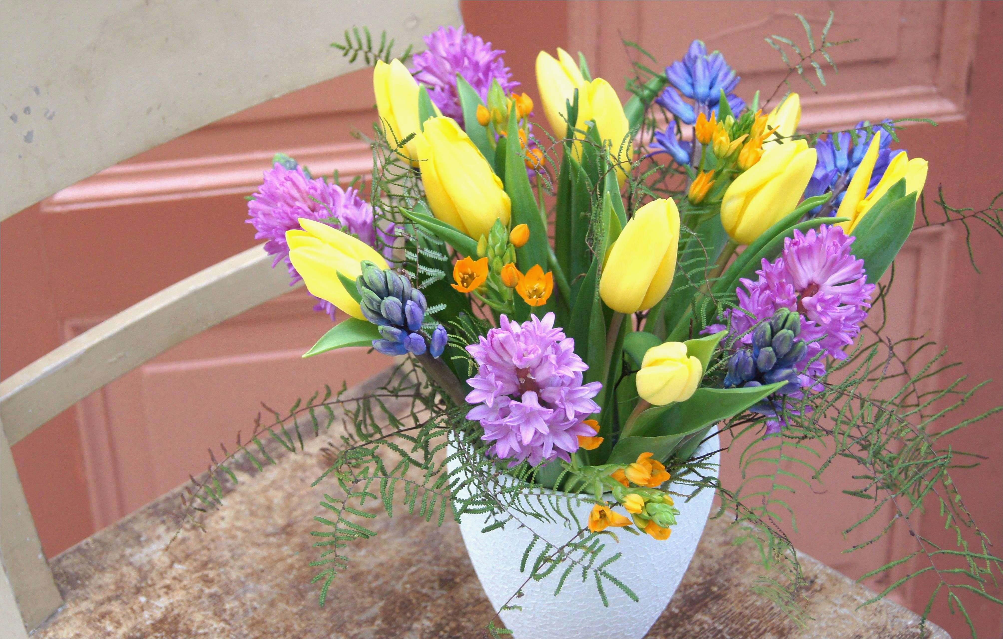 bud vase arrangements ideas of bridal bouquets photo jar flower 1h vases wedding bud vase for bridal bouquets gallery blumenbouquet scha¶n 123 best bridal bouquet pinterest beautiful