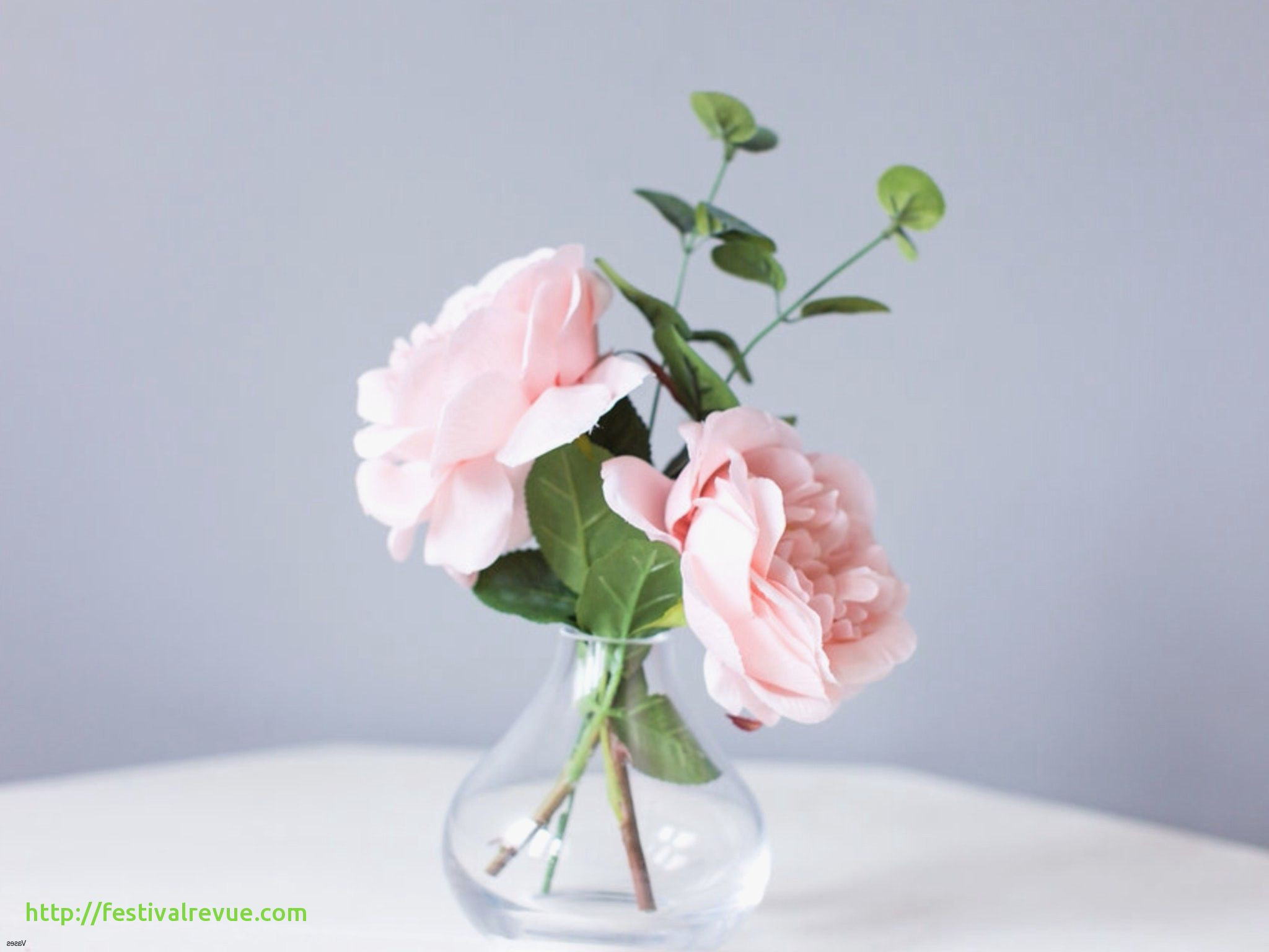 bud vase flowers of awesome white wallpaper with flowers and 6 pictures festivalrevue com pertaining to rose bud flower white wallpaper for 5s fresh h vases bud vase flower arrangements i 0d