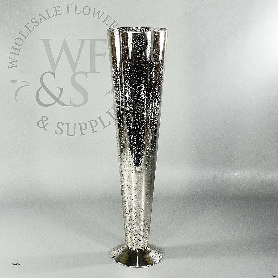 Bulk Glass Vases for Centerpieces Of 12 Elegant Cylinder Vases Bogekompresorturkiye Com Pertaining to Glass Candle Holders Bulk Luxury Living Room Vases wholesale Elegant Cheap Glass Vases 1h Vasesi 0d