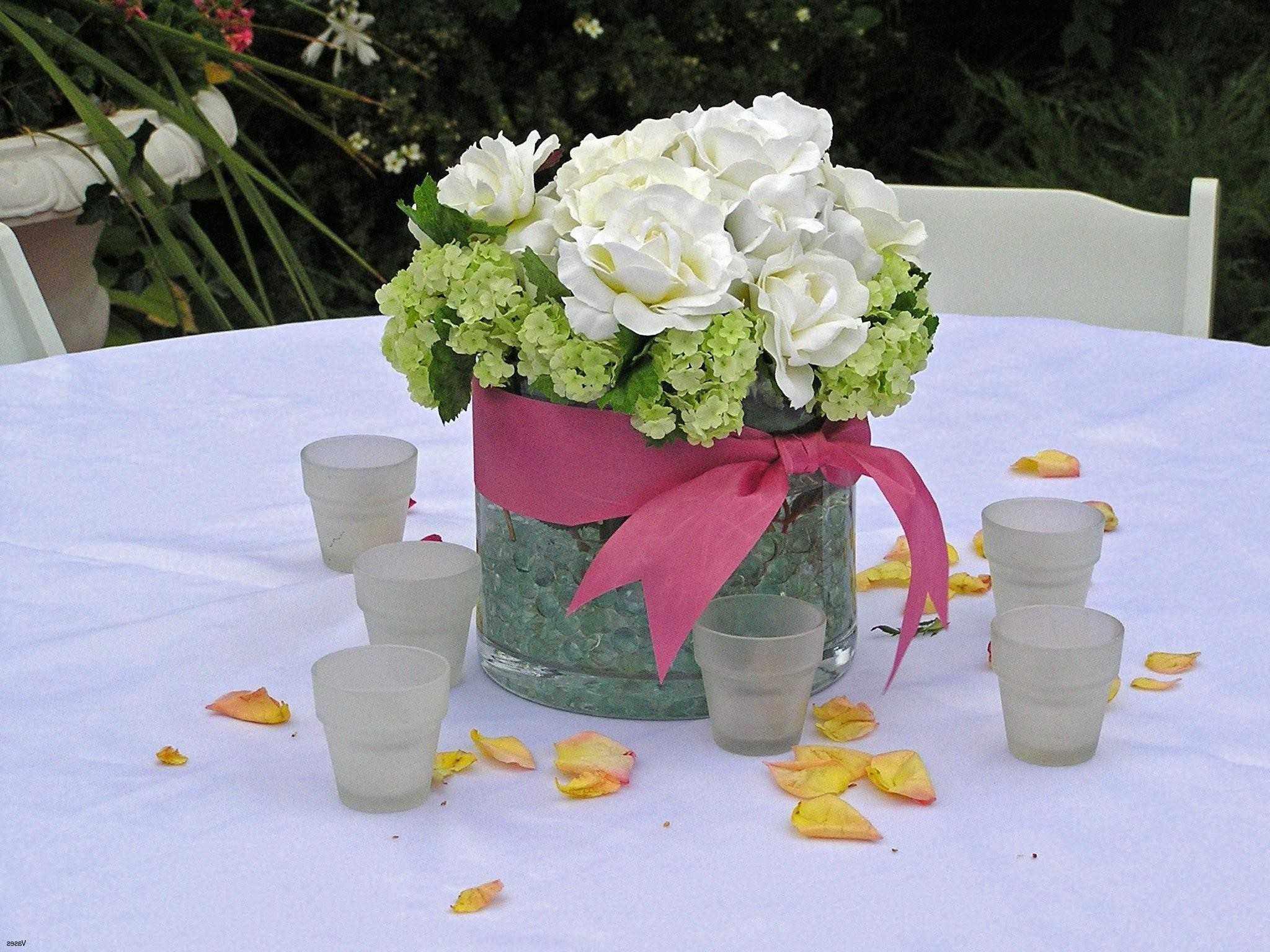 bulk glass vases for wedding of bulk wedding flowers beautiful living room awesome vases wedding intended for bulk wedding flowers beautiful living room awesome vases wedding best cheap glass vases 1h