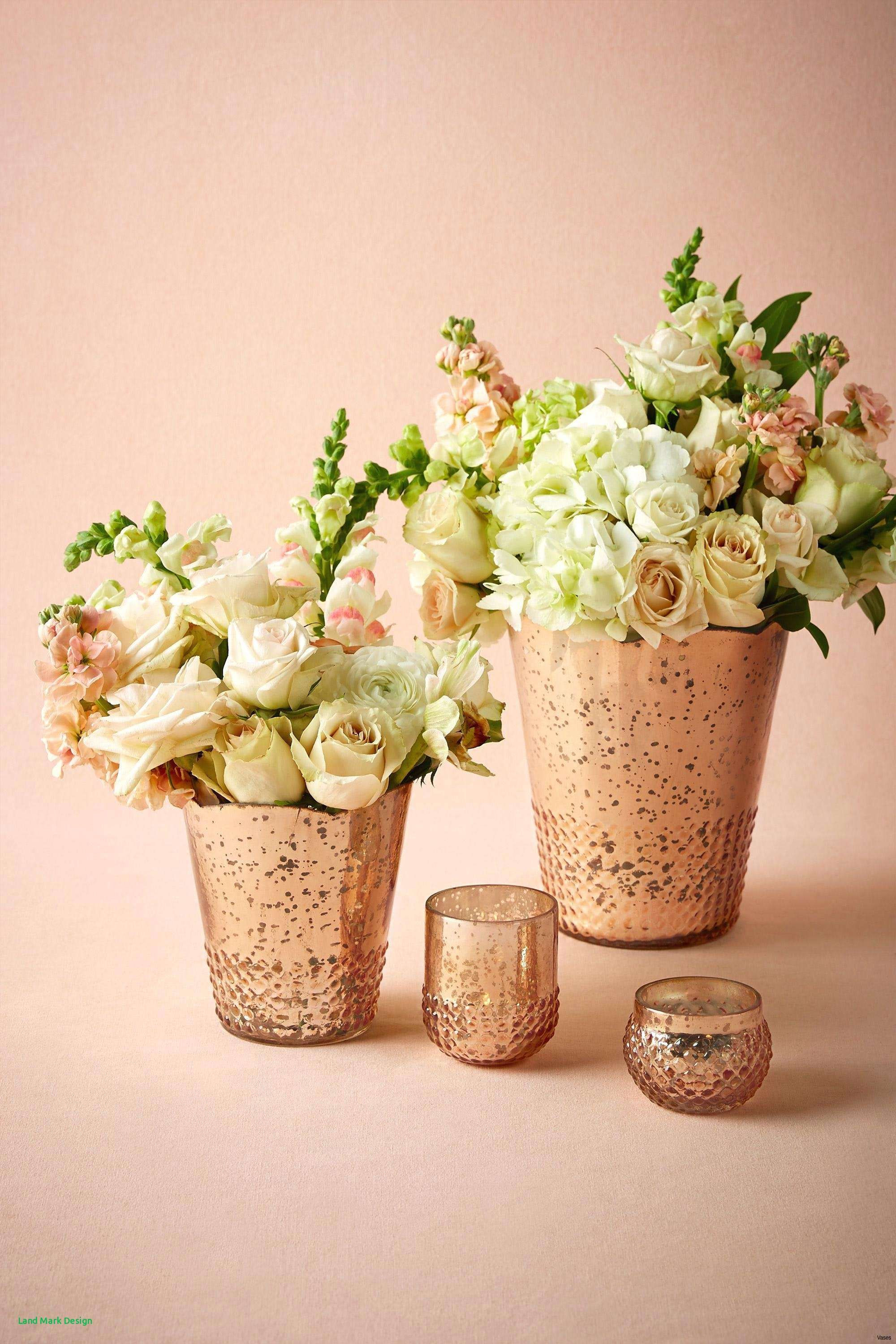 13 Unique Bulk order Vases