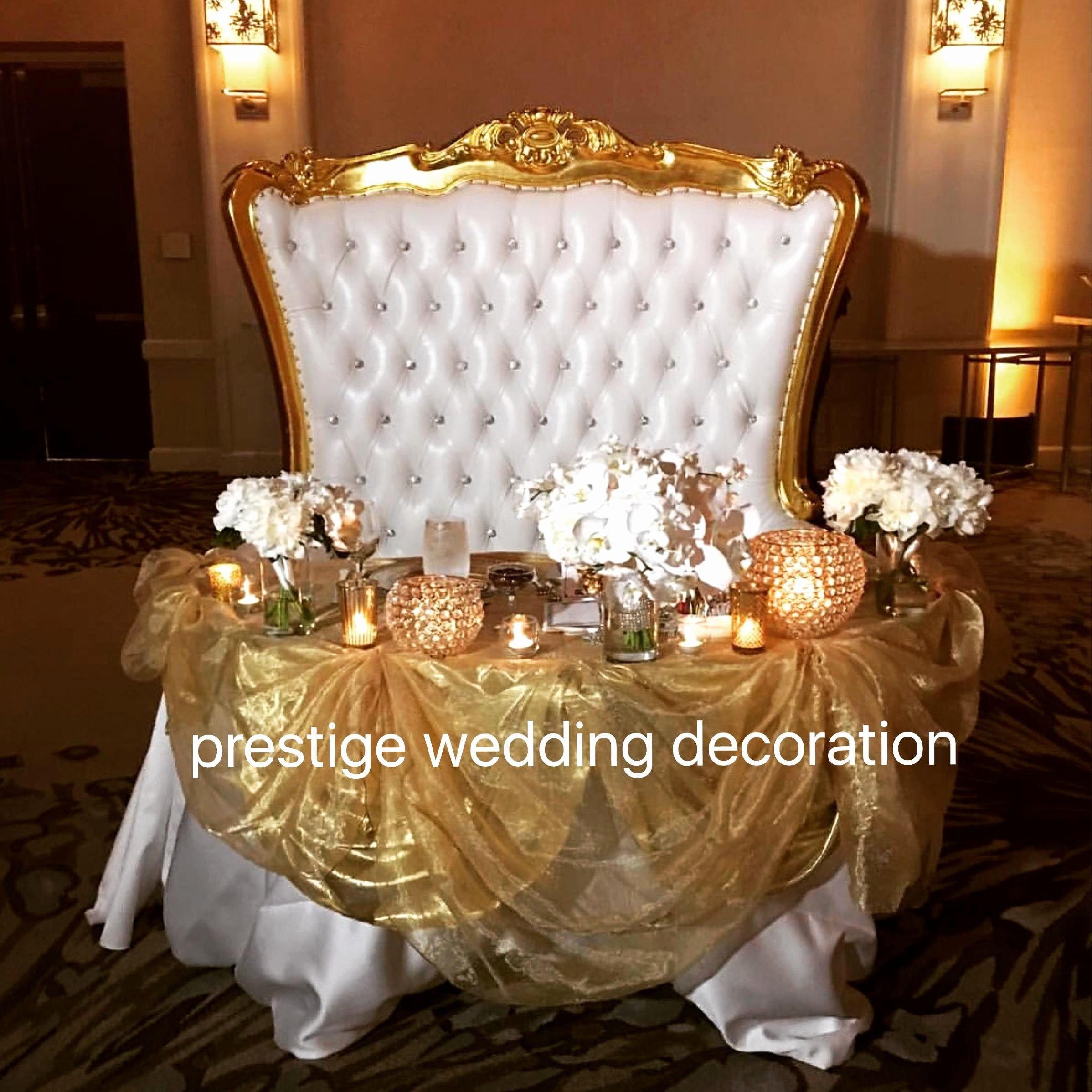 bulk vase filler gems of 30 pearl vase fillers the weekly world intended for wedding entrance ideas elegant wedding decor by q events wedding